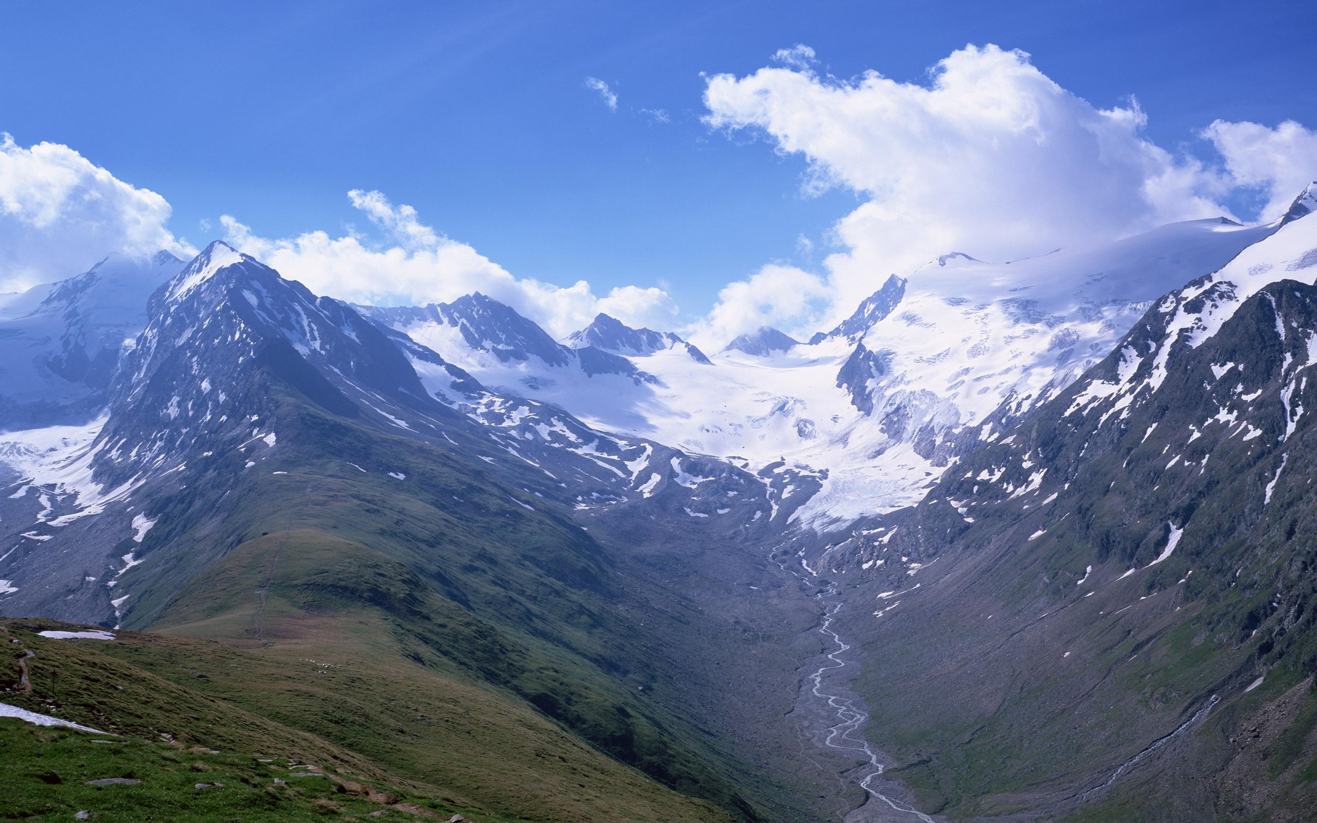 Картинки воздух горы