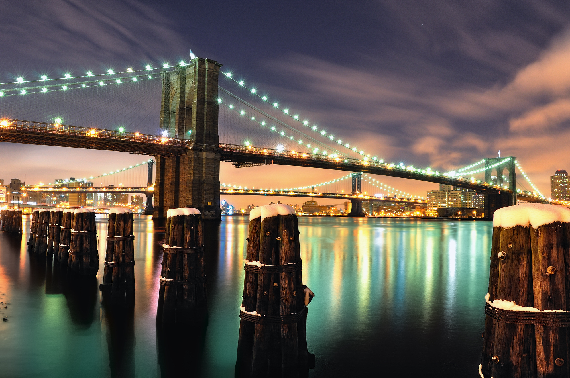 один красивые фото на ватсап мосты раскраску испуганный