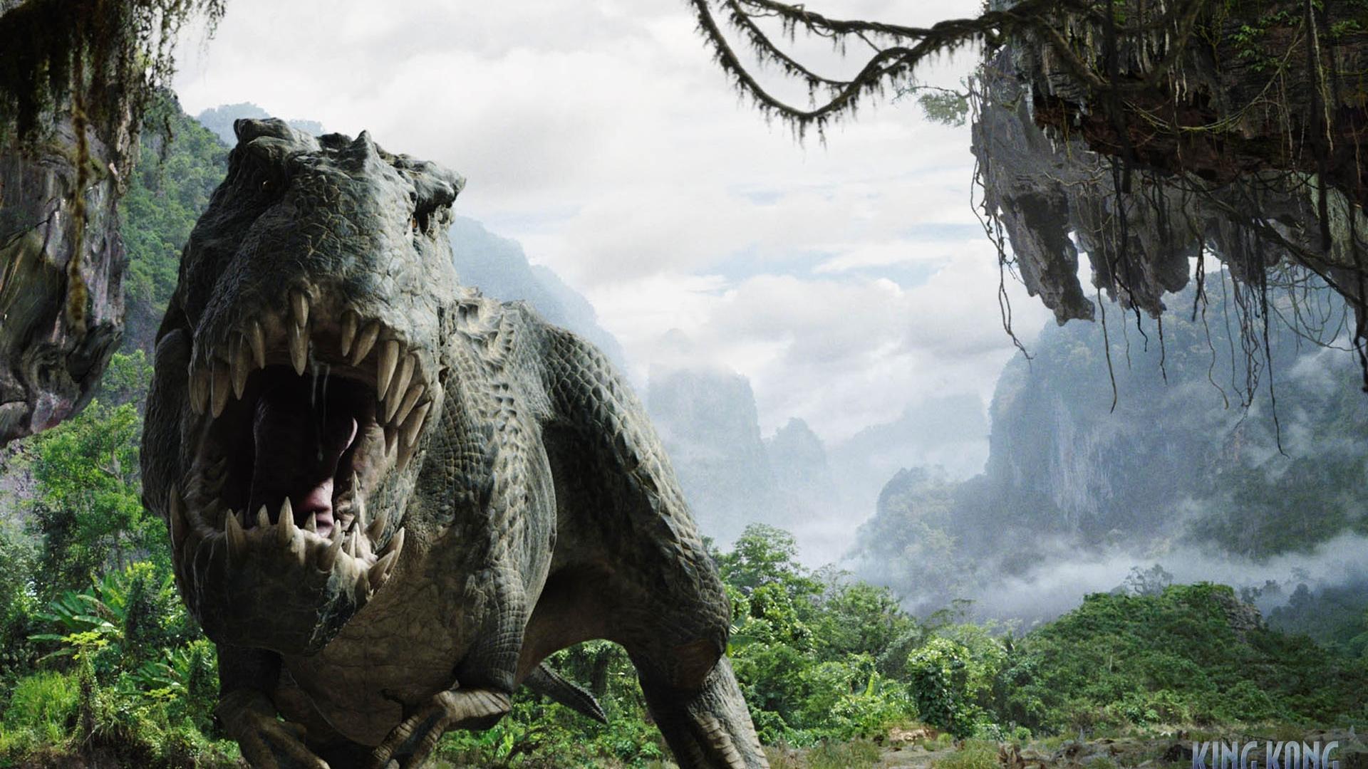 такі картинки с динозаврами большого разрешения обиход входит такой