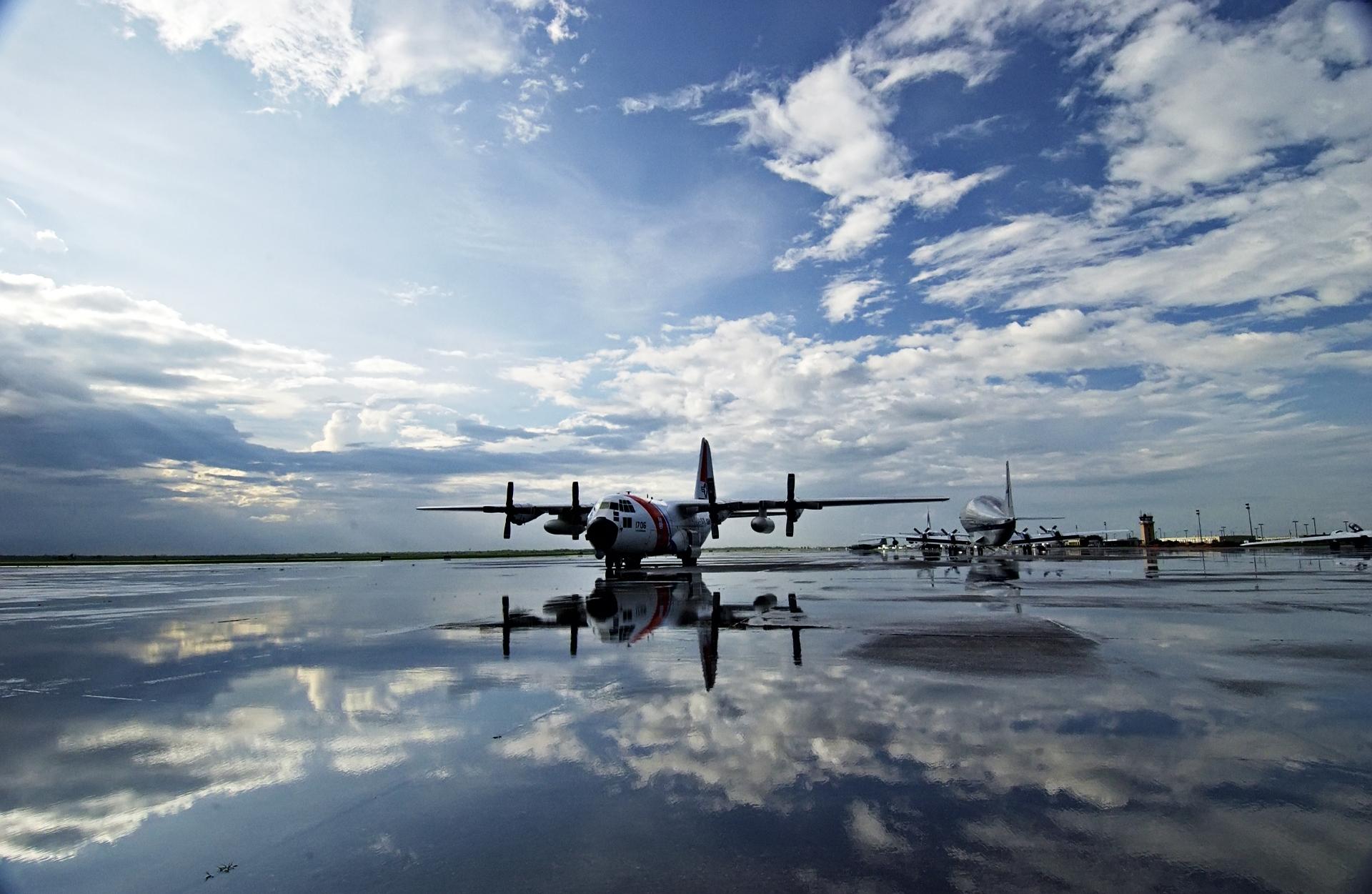 лучшие авиационные фото тоже