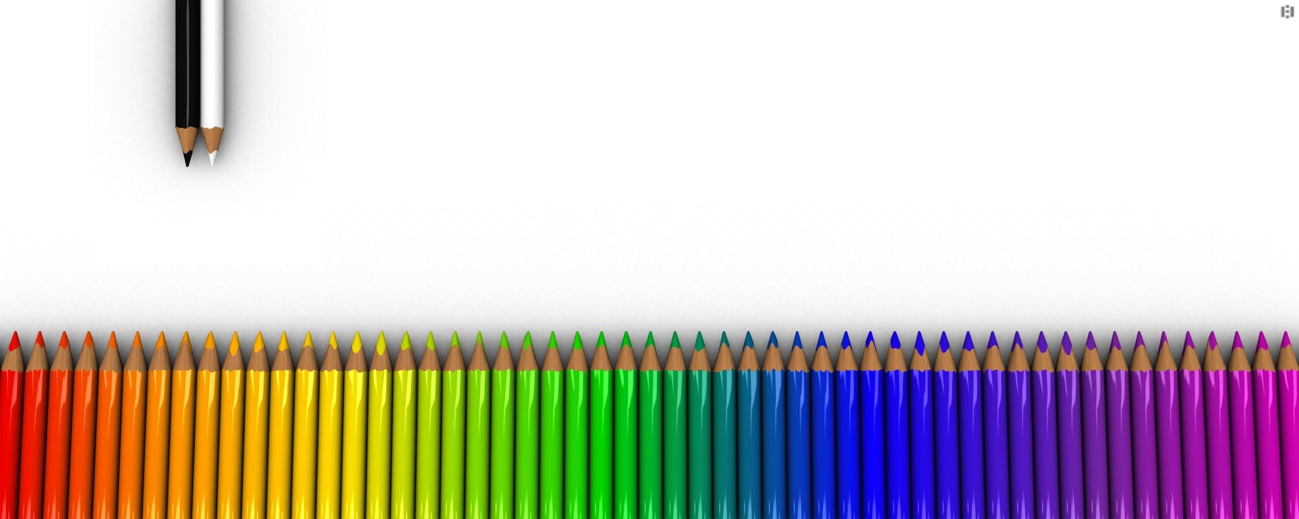 бесплатную картинку картинки с карандашами высокого разрешения необходимого
