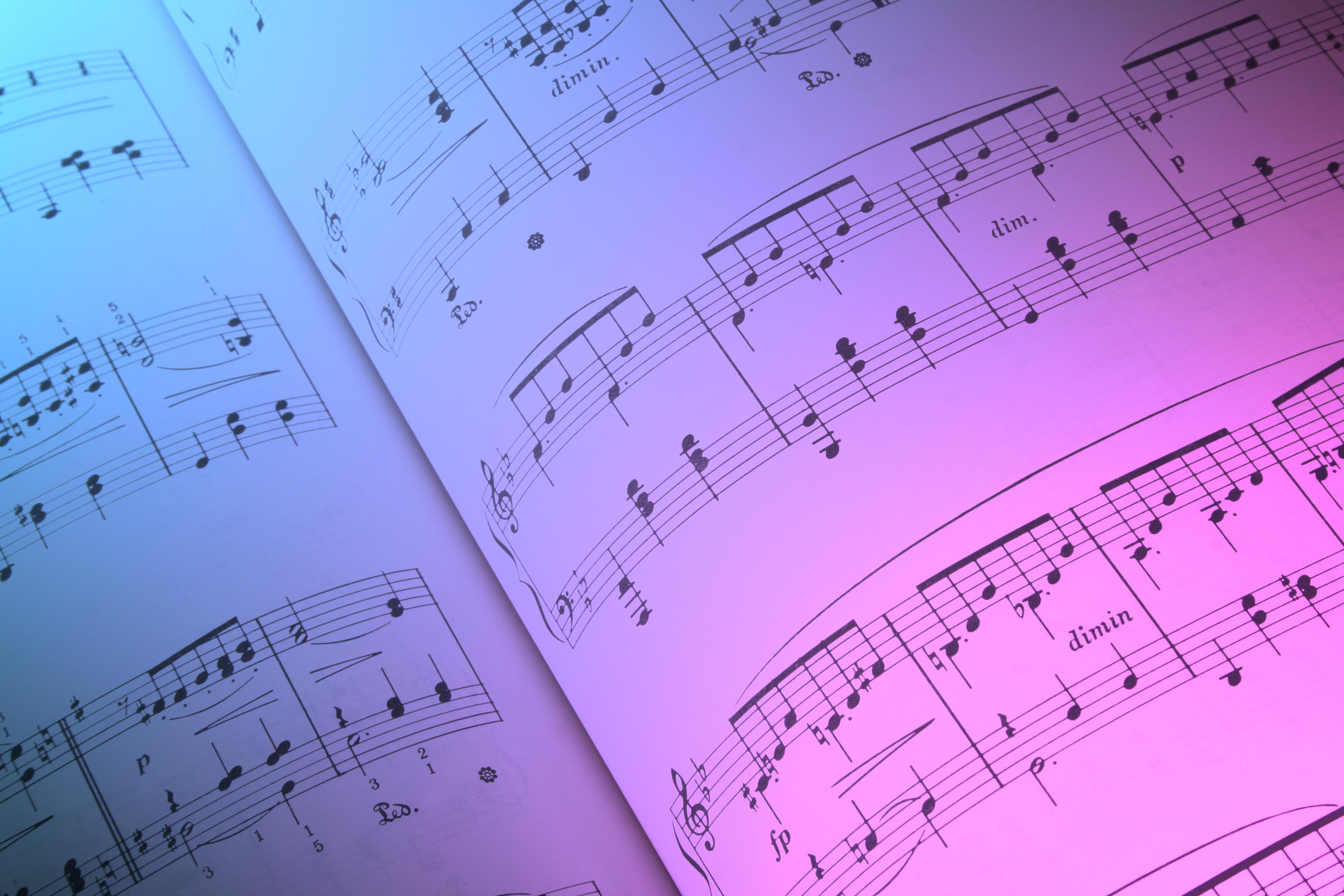 японский мелодия для презентации картинки навесы способны