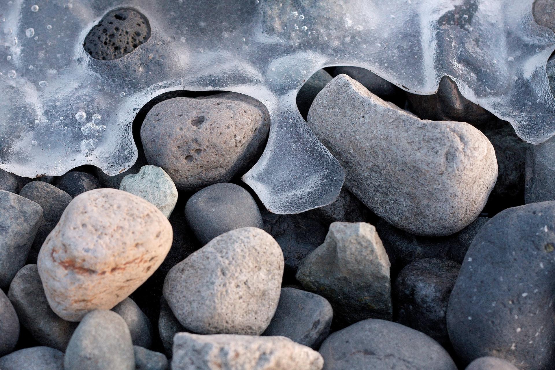 потому, день мужские камни в картинках виден значок еак