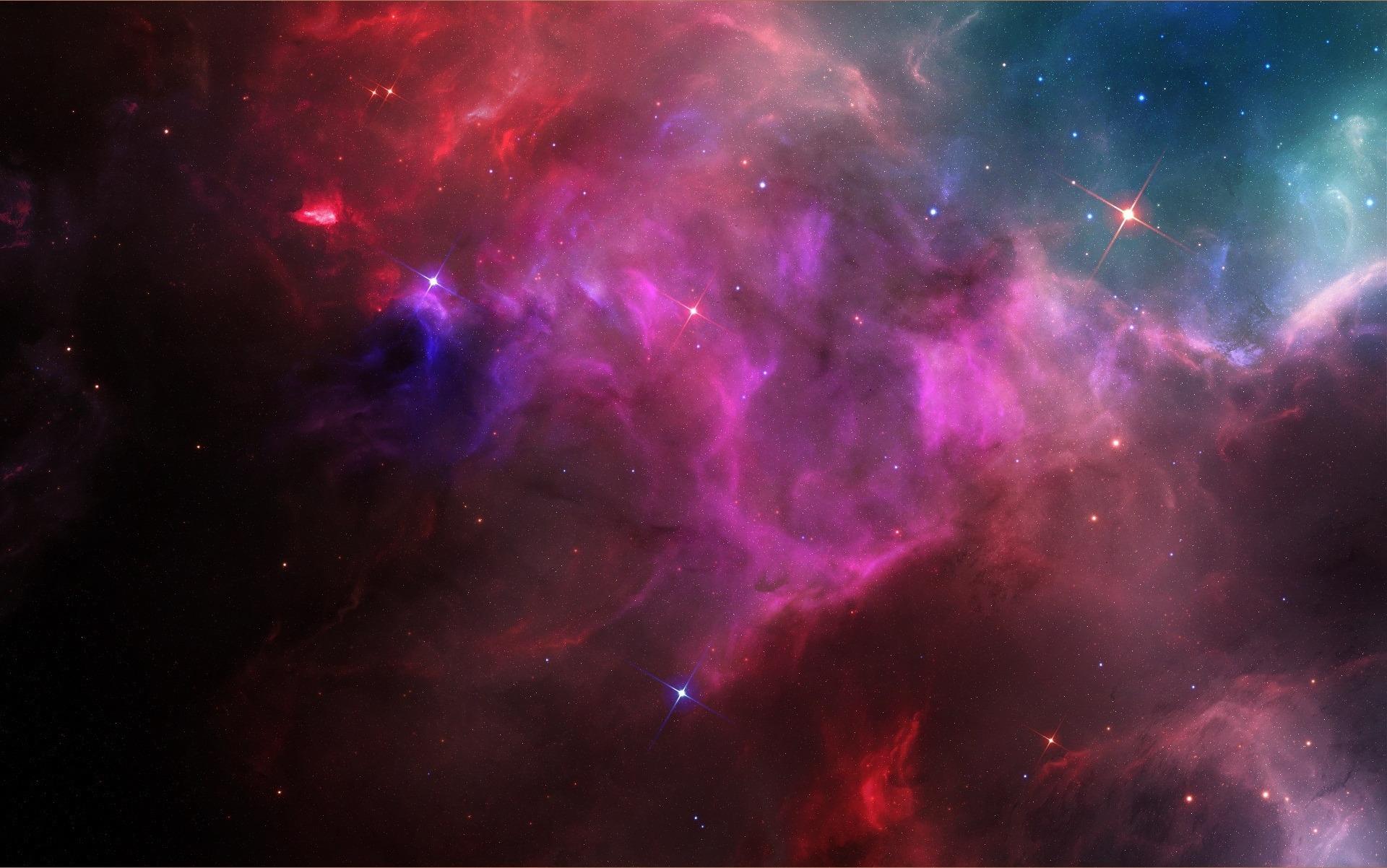 пришло картинки для фона сайта космос интернете можно