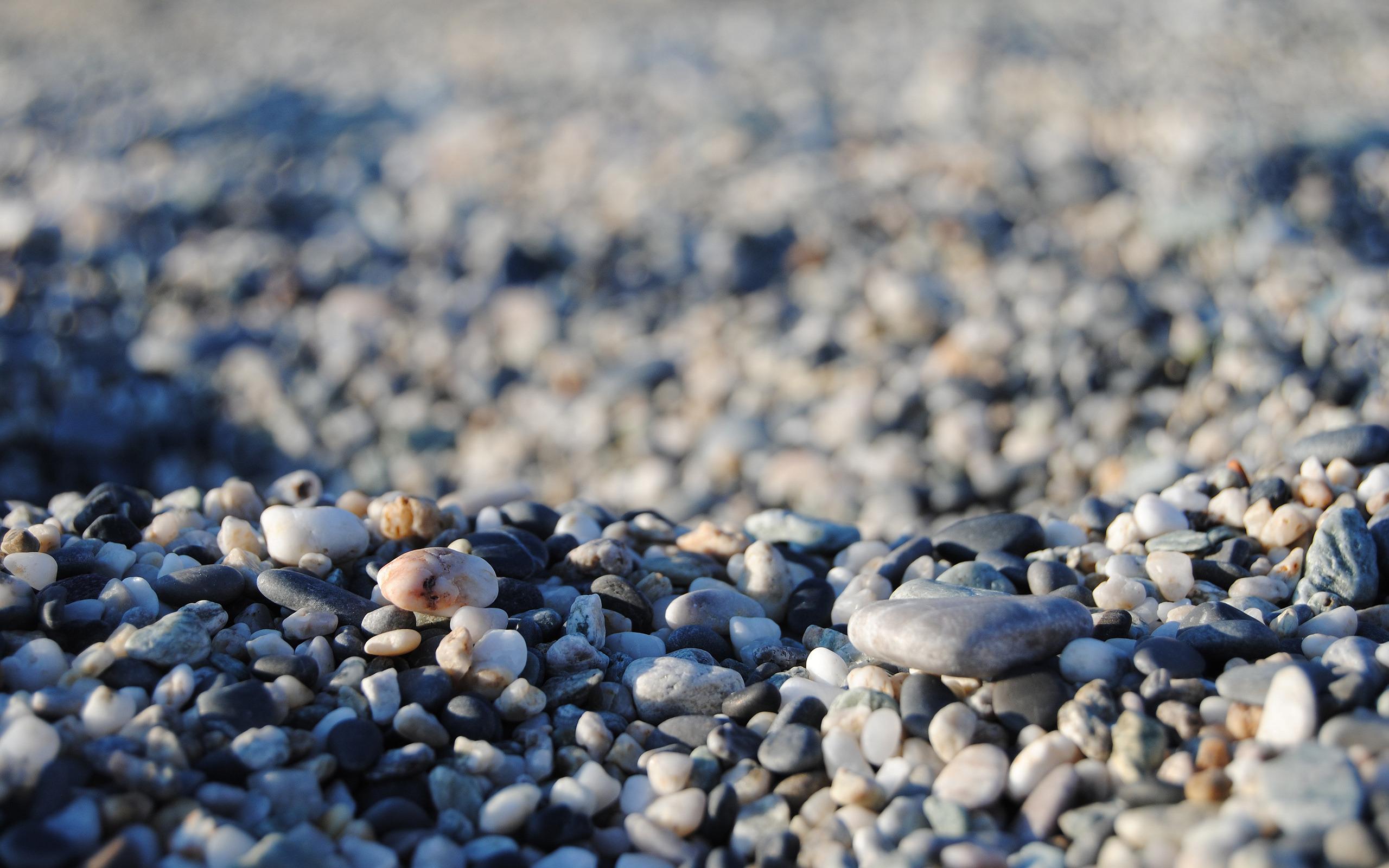 Картинки голубой песок