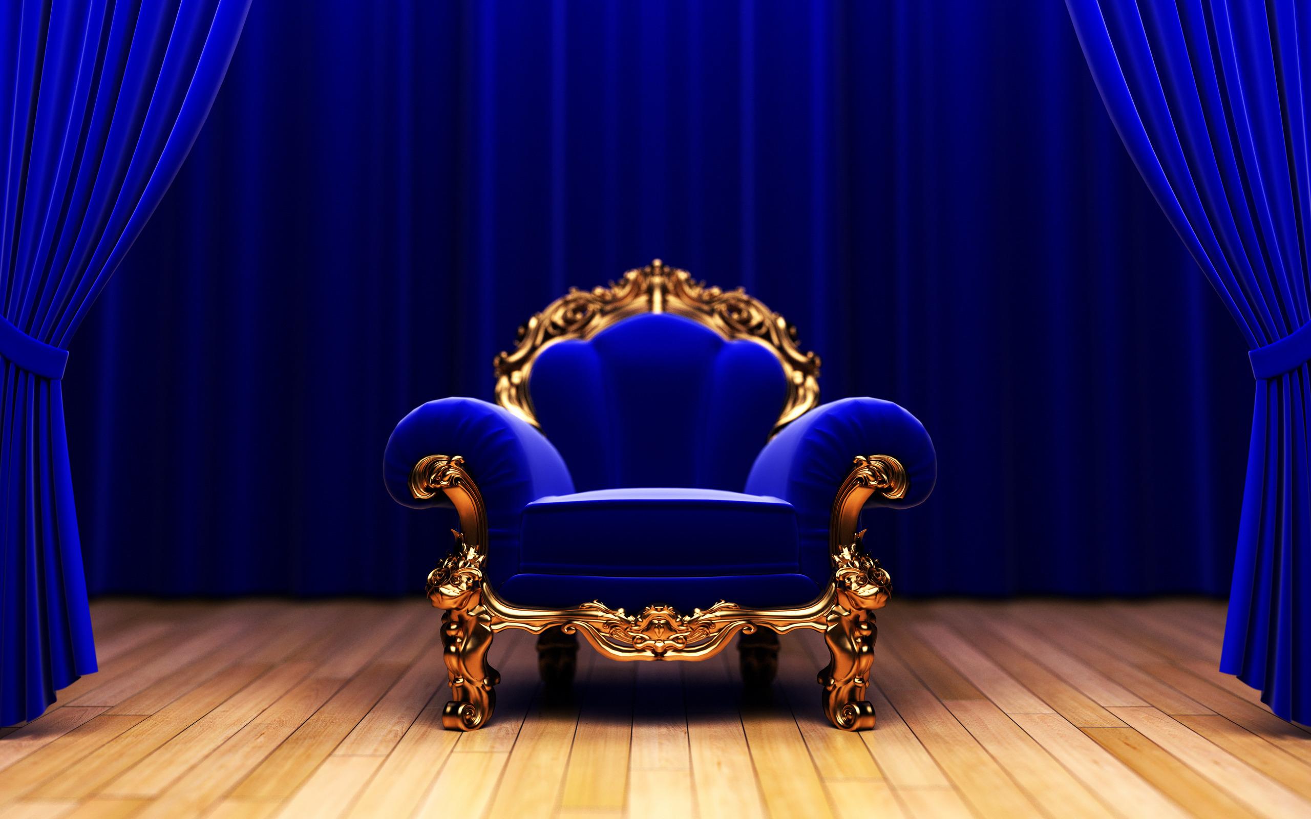 Картинка для аву мебель