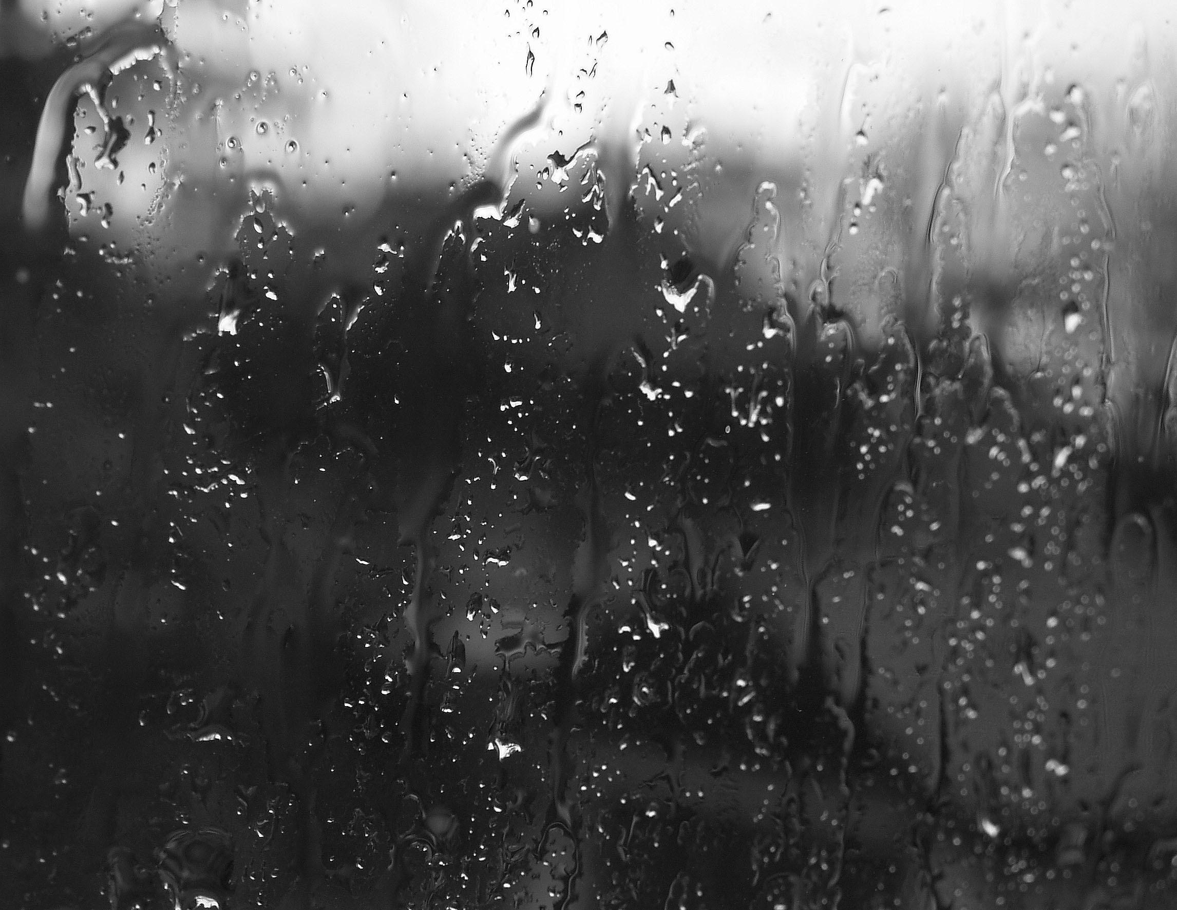 Дождик за окном картинки с надписями