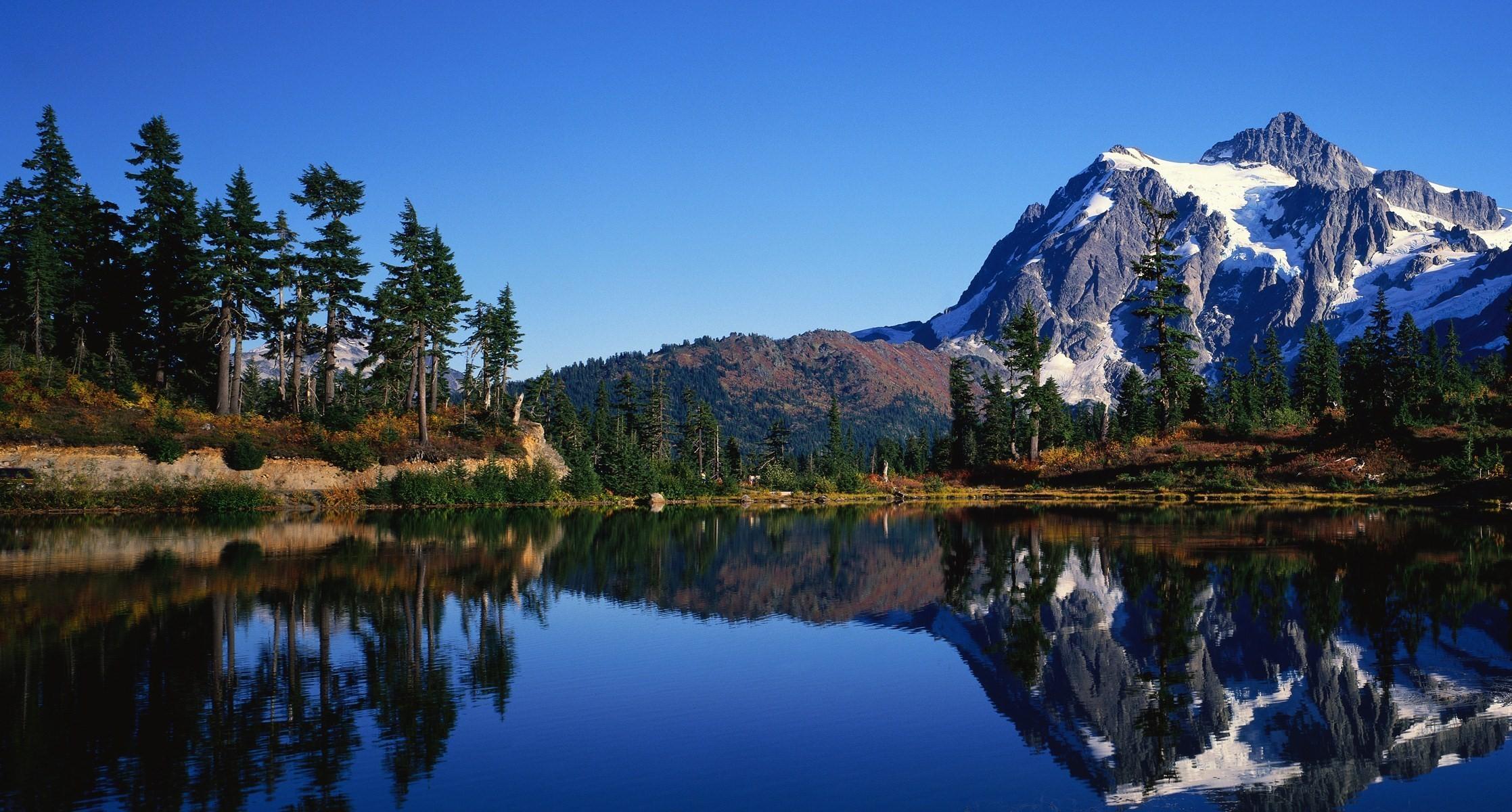 Большие картинки природа качественные