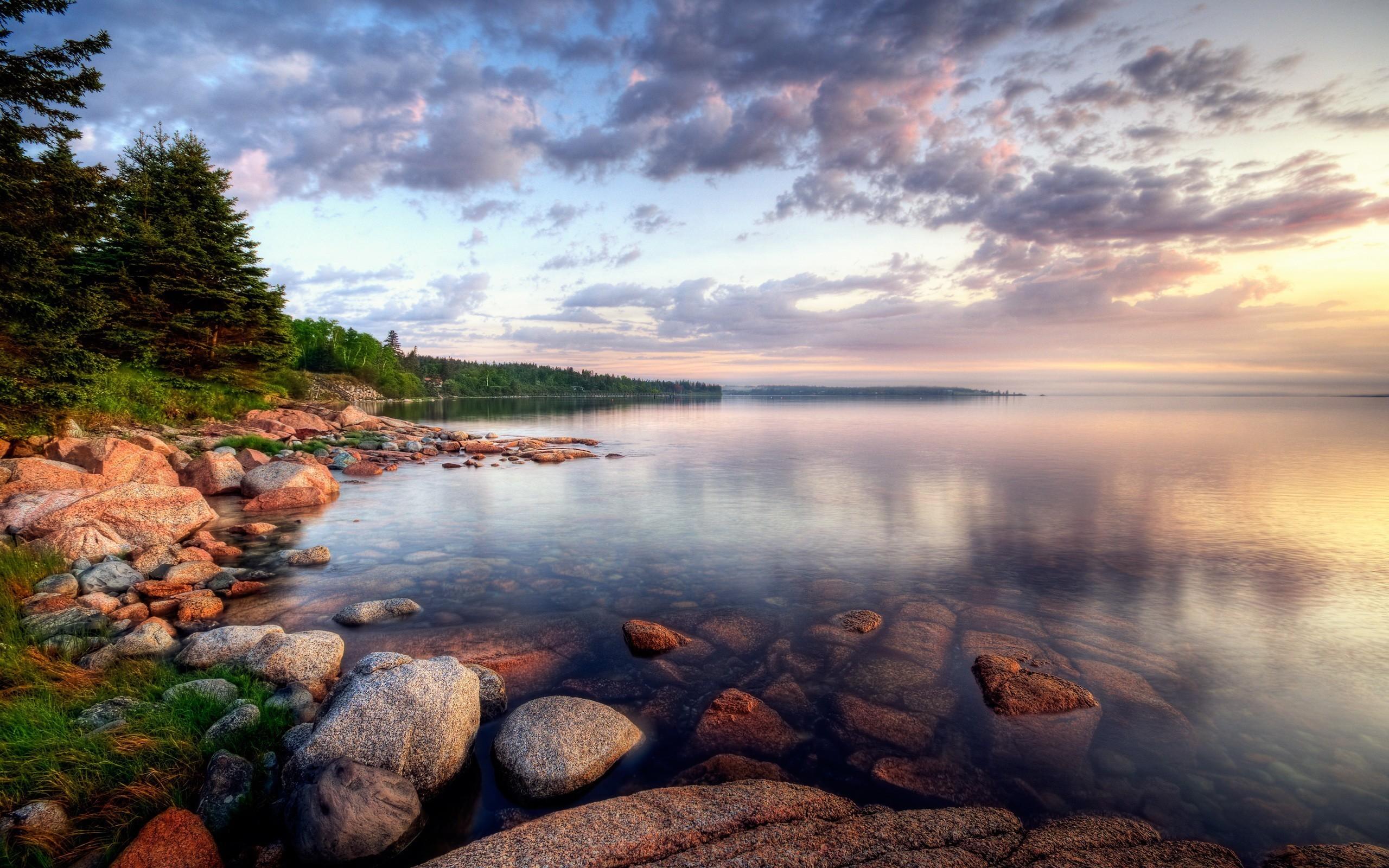 Картинки море река озеро