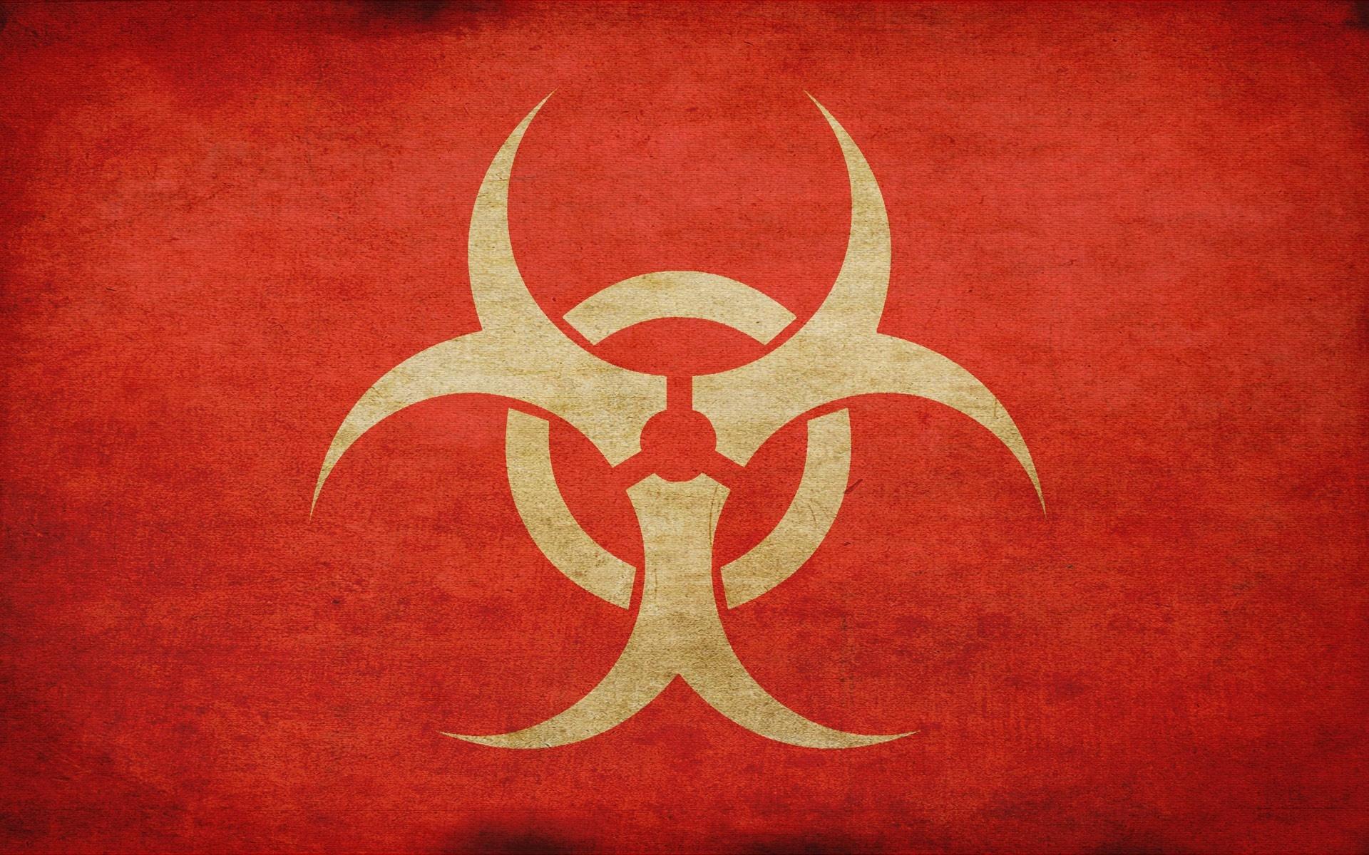 обещают картинки радиации красные нравится америка то