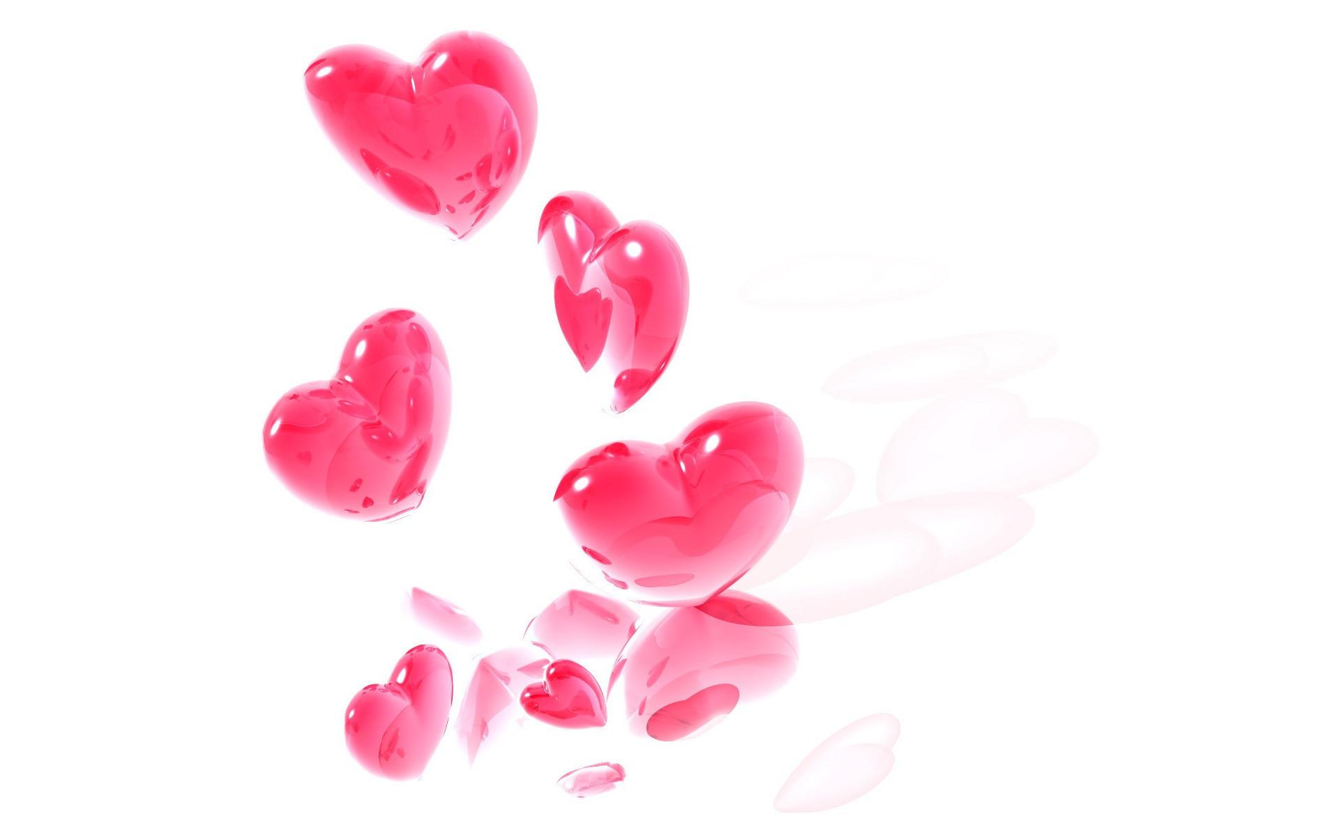 Красивое картинки про любовь на прозрачном фоне