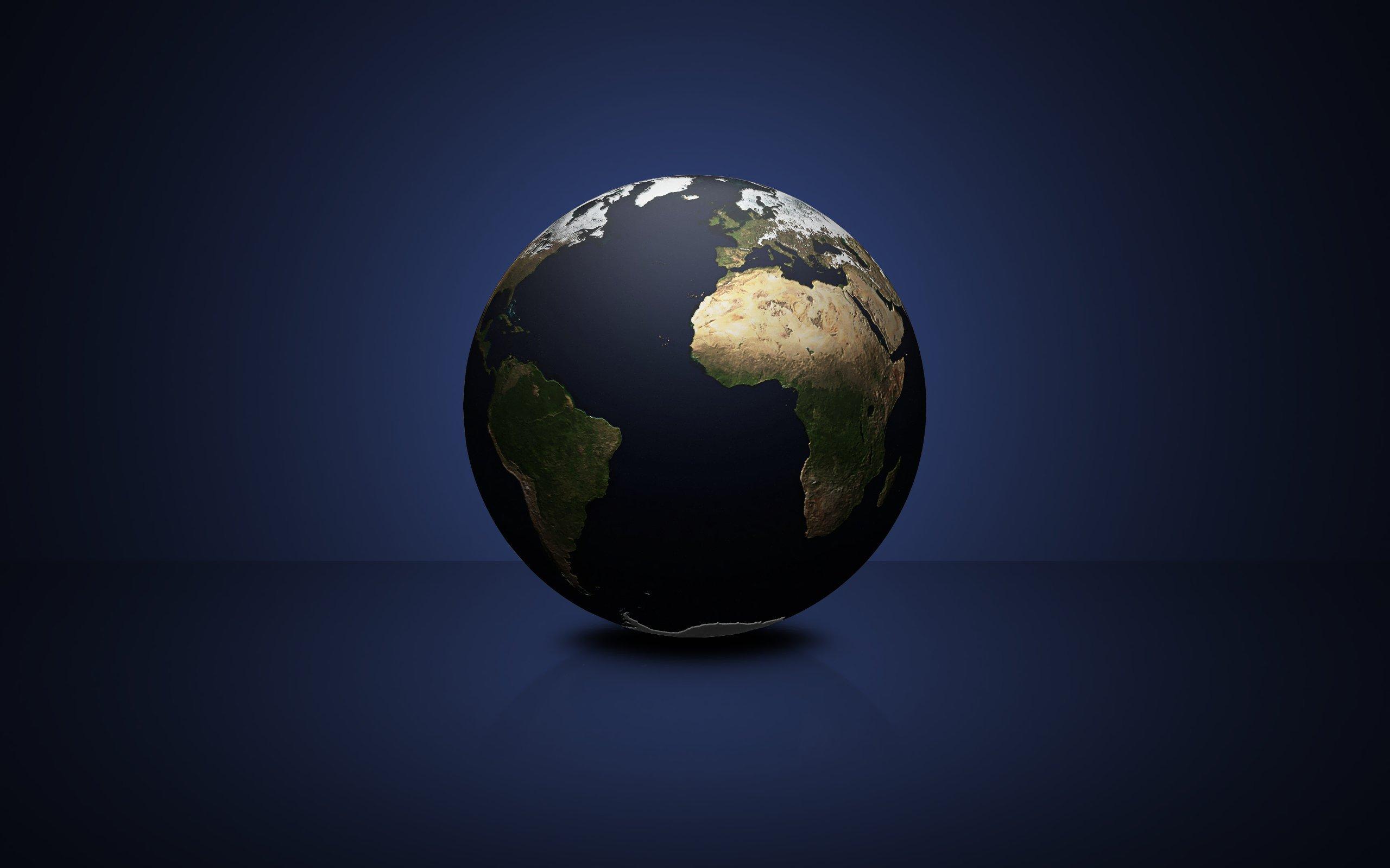 Земной шар фото в хорошем качестве сорта