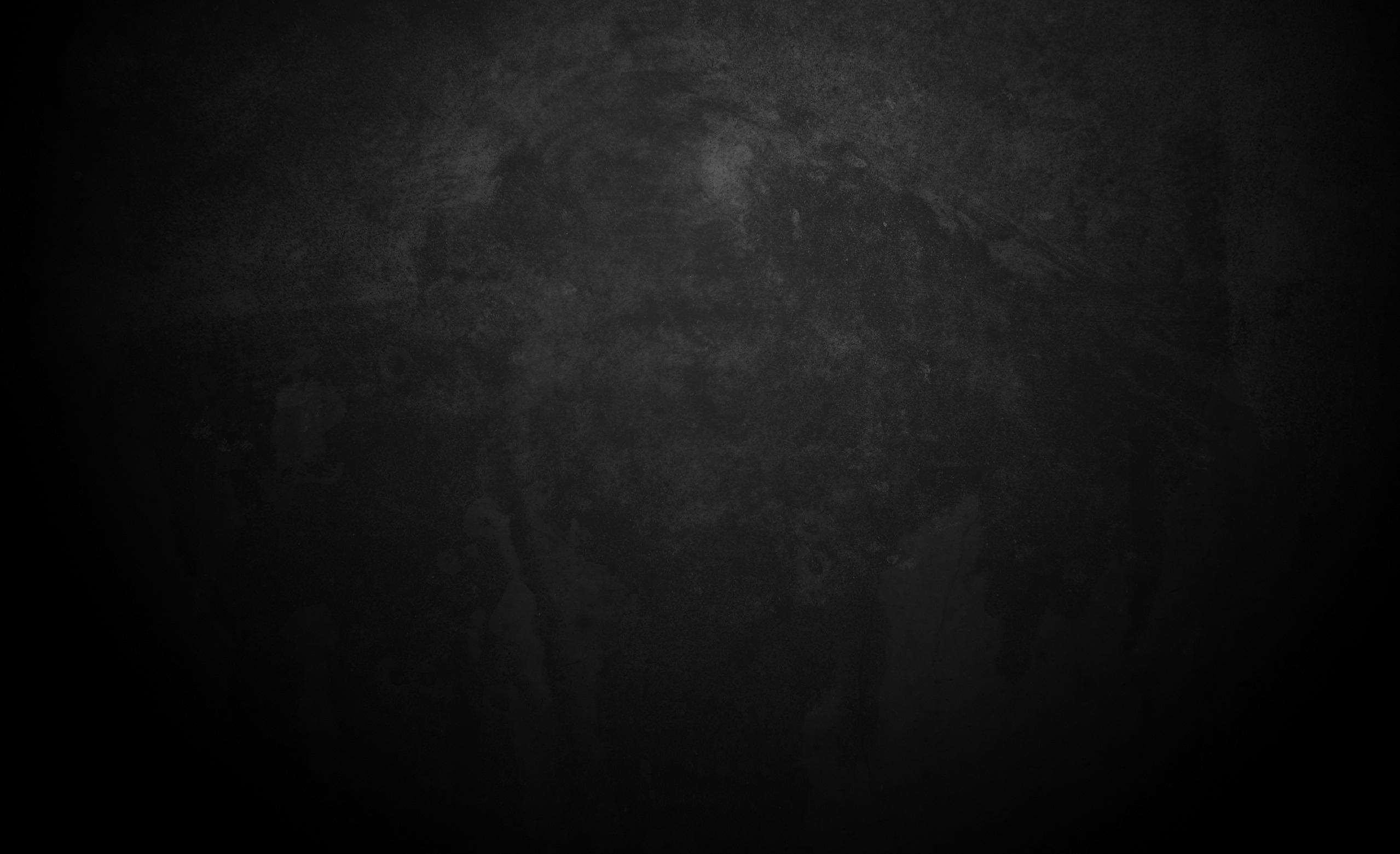фото фон тёмный