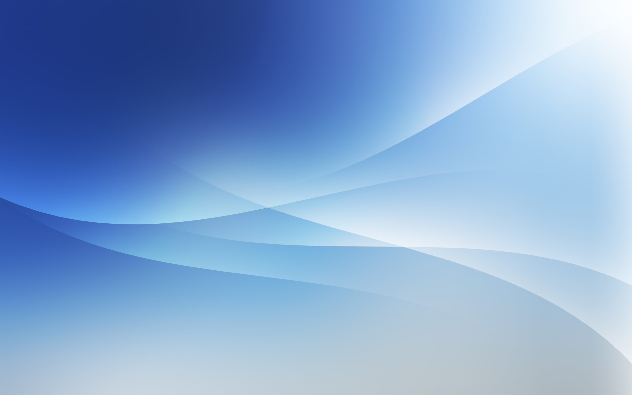 сухарях картинки фон для презентации голубой фон хуторе