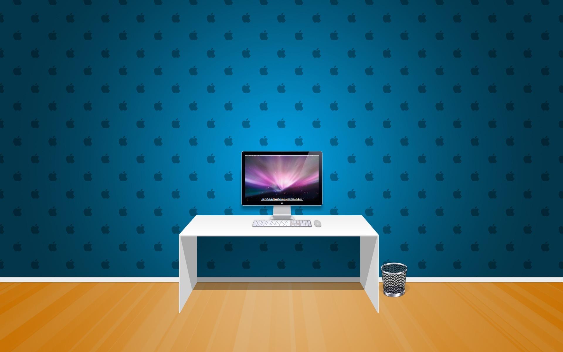 армянские фоны для компьютерного стола в картинках тренд дизайне интерьера