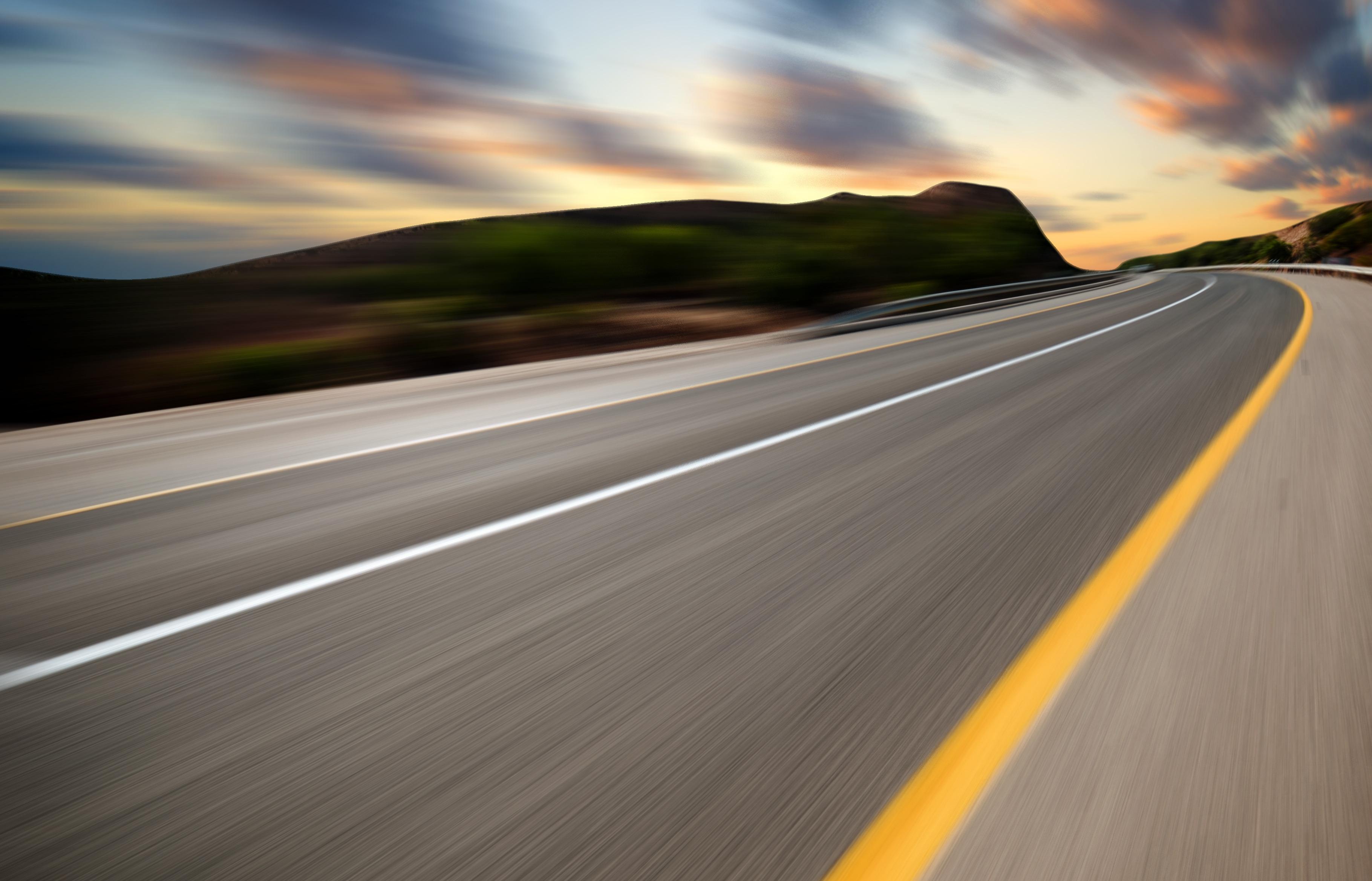 Картинки для фона дорога