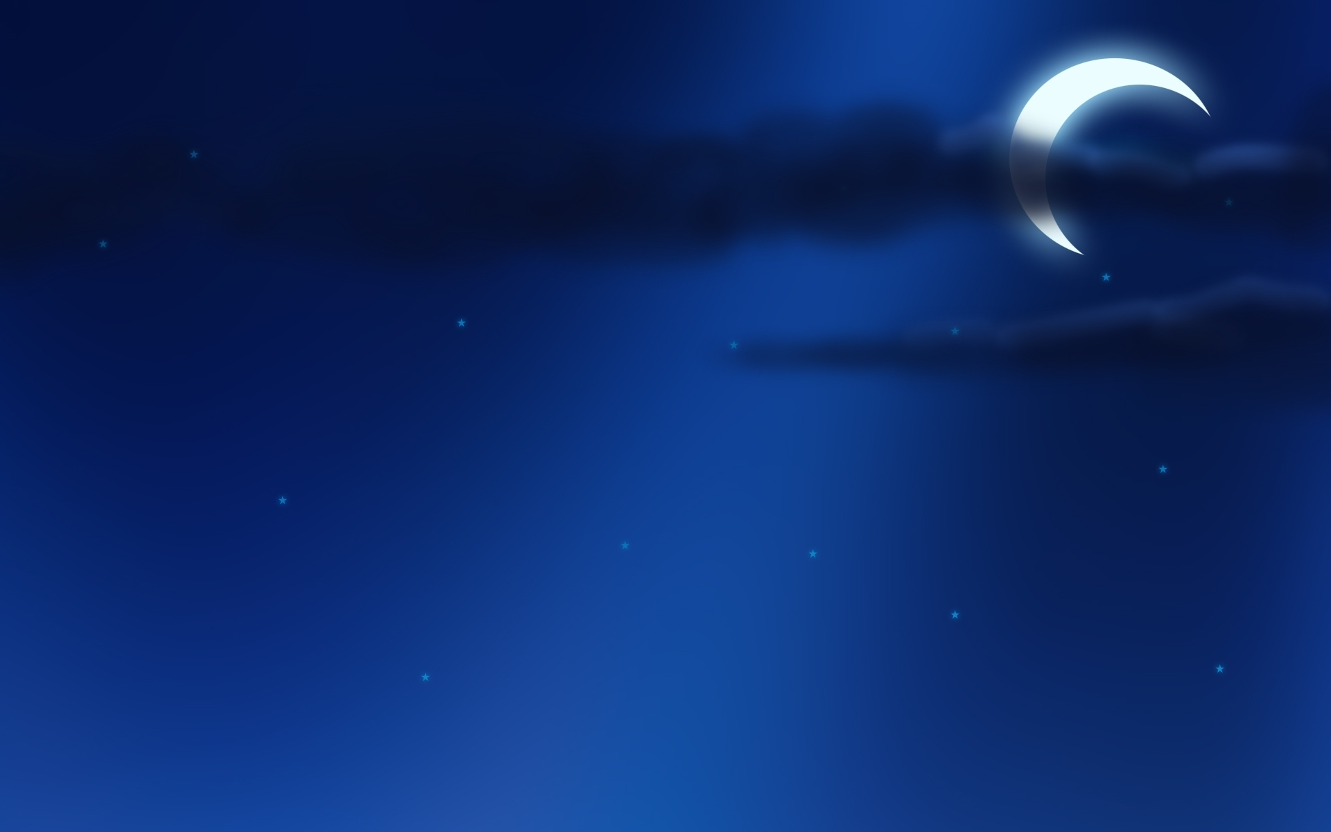 Фон ночь картинка