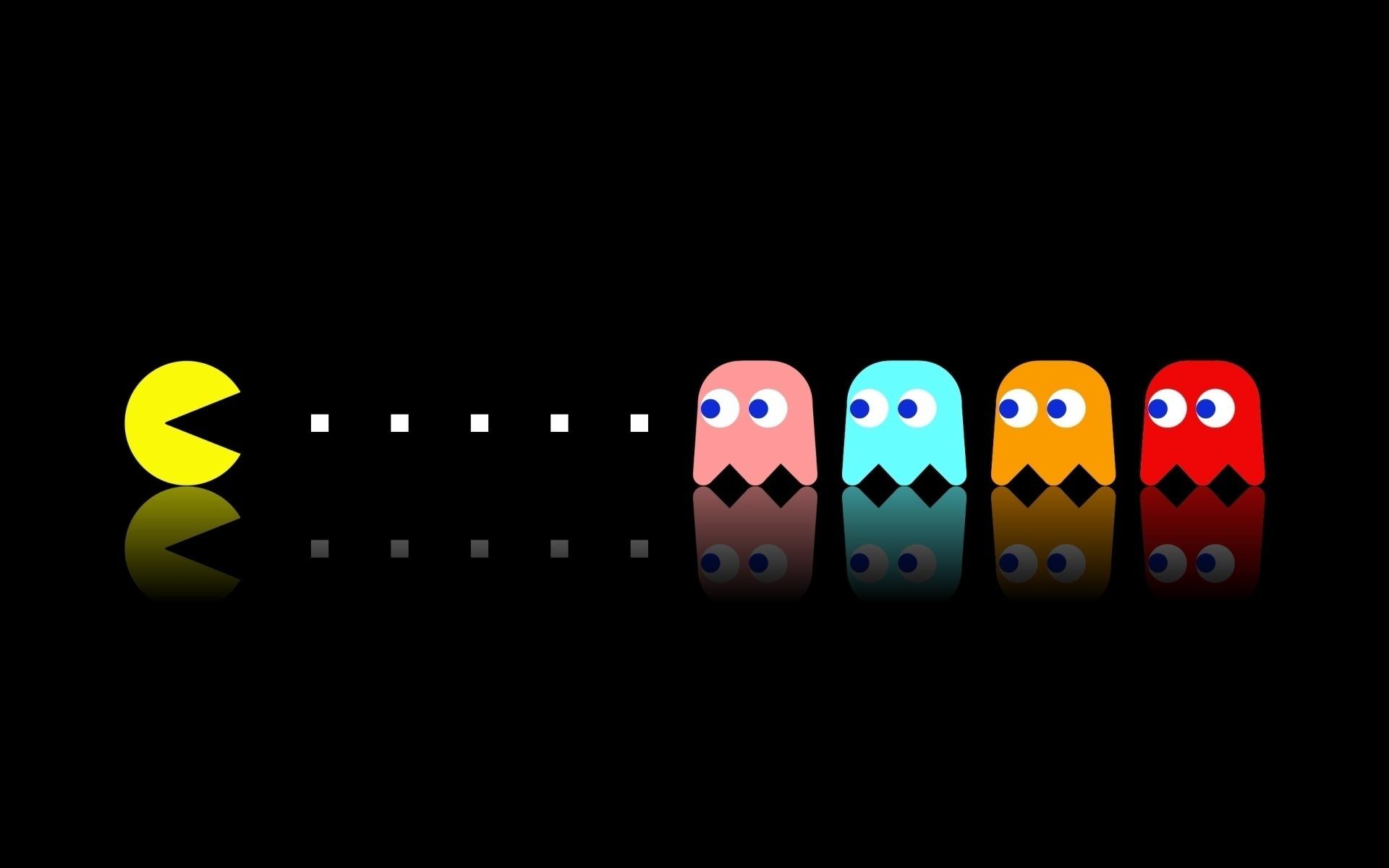 картинки игр для рабочего стола