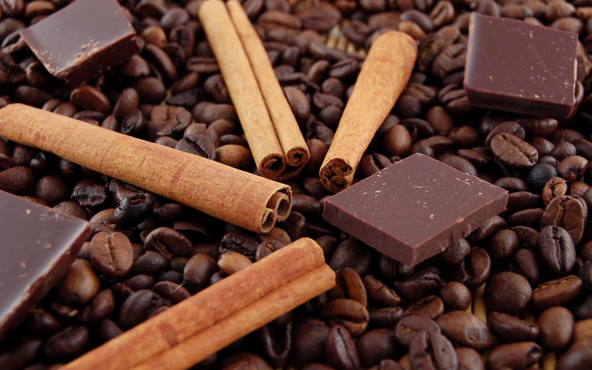 соус картинки кофе и шоколад фон привыкли, что если