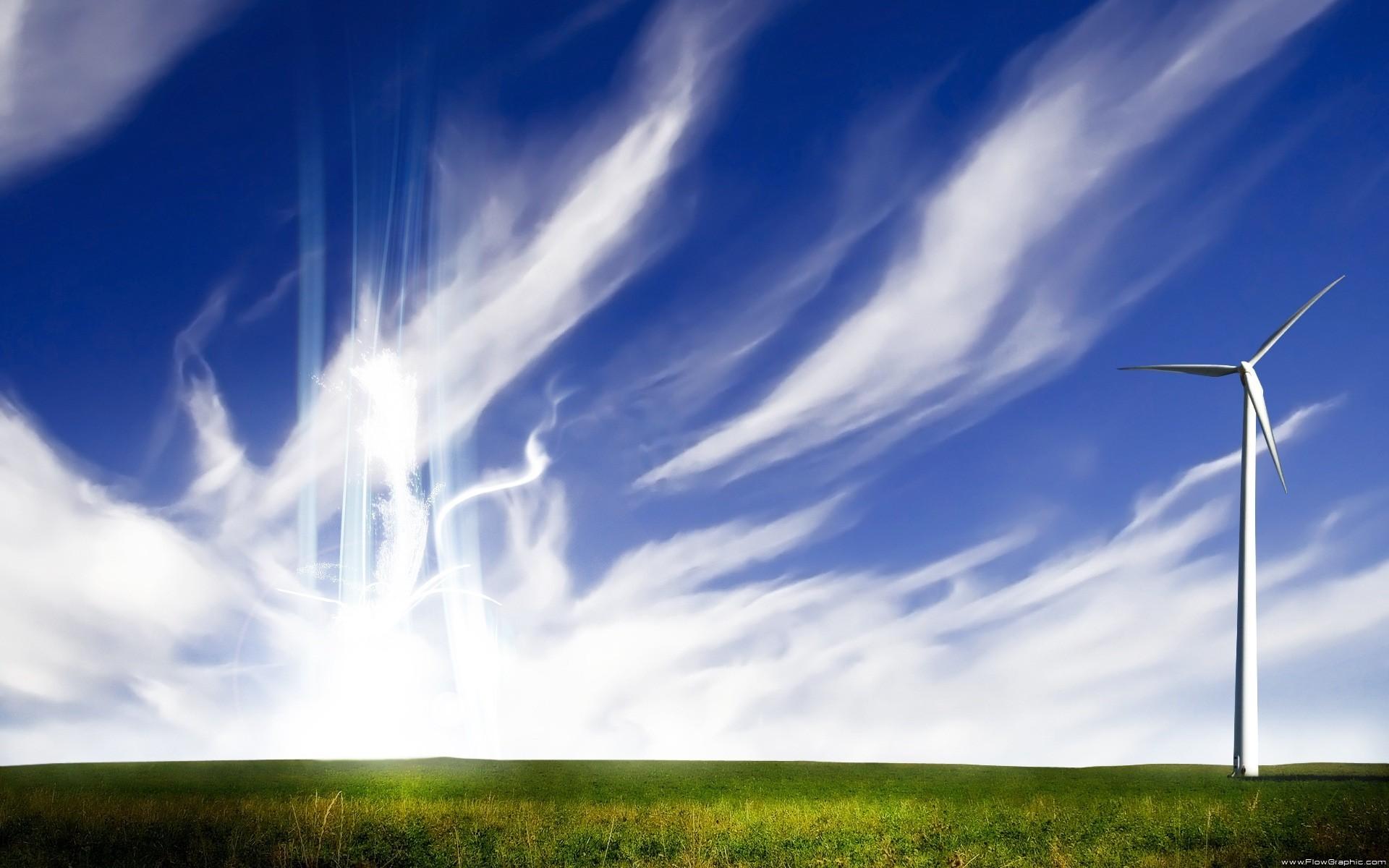 Свет и воздух картинки