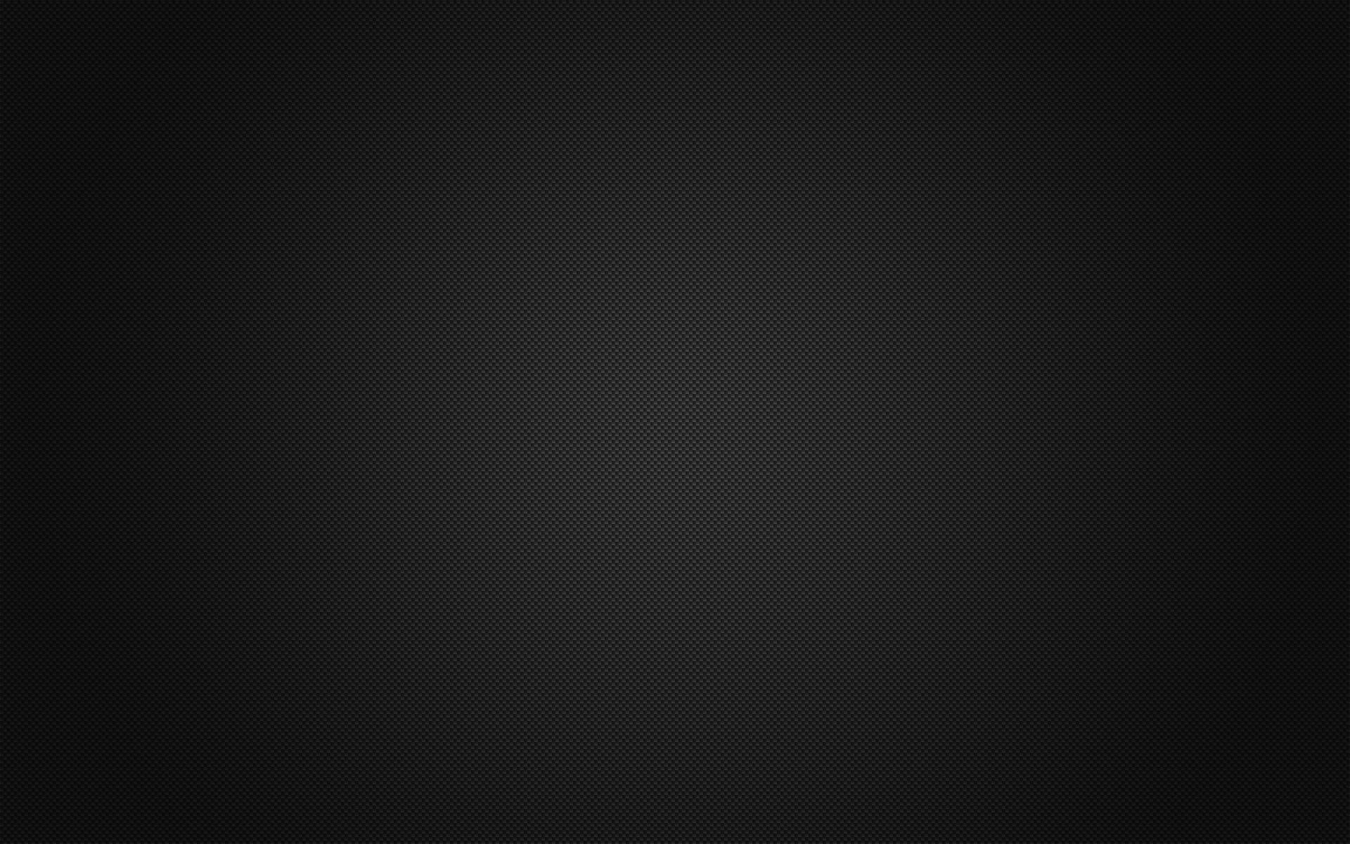 Днем, картинки черного цвета без рисунка