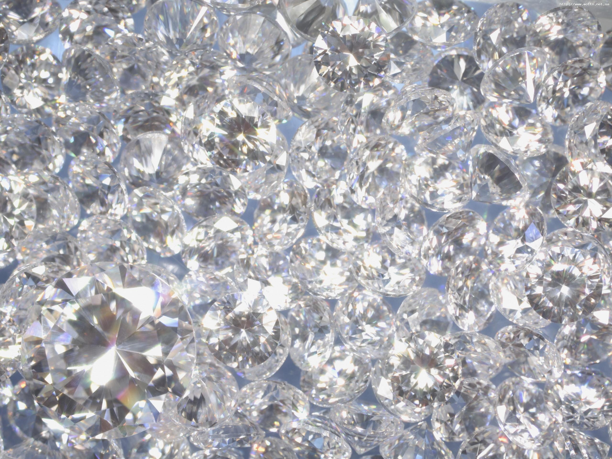 неоднократно уничтожались обои на заказ фотопечать бриллианты в спб компании