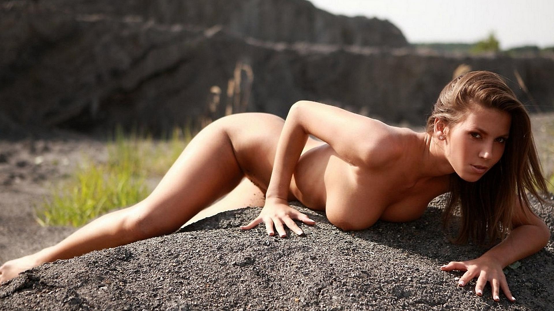 Фотки голых красавец, Голые красотки - фото голых красивых девушек 9 фотография