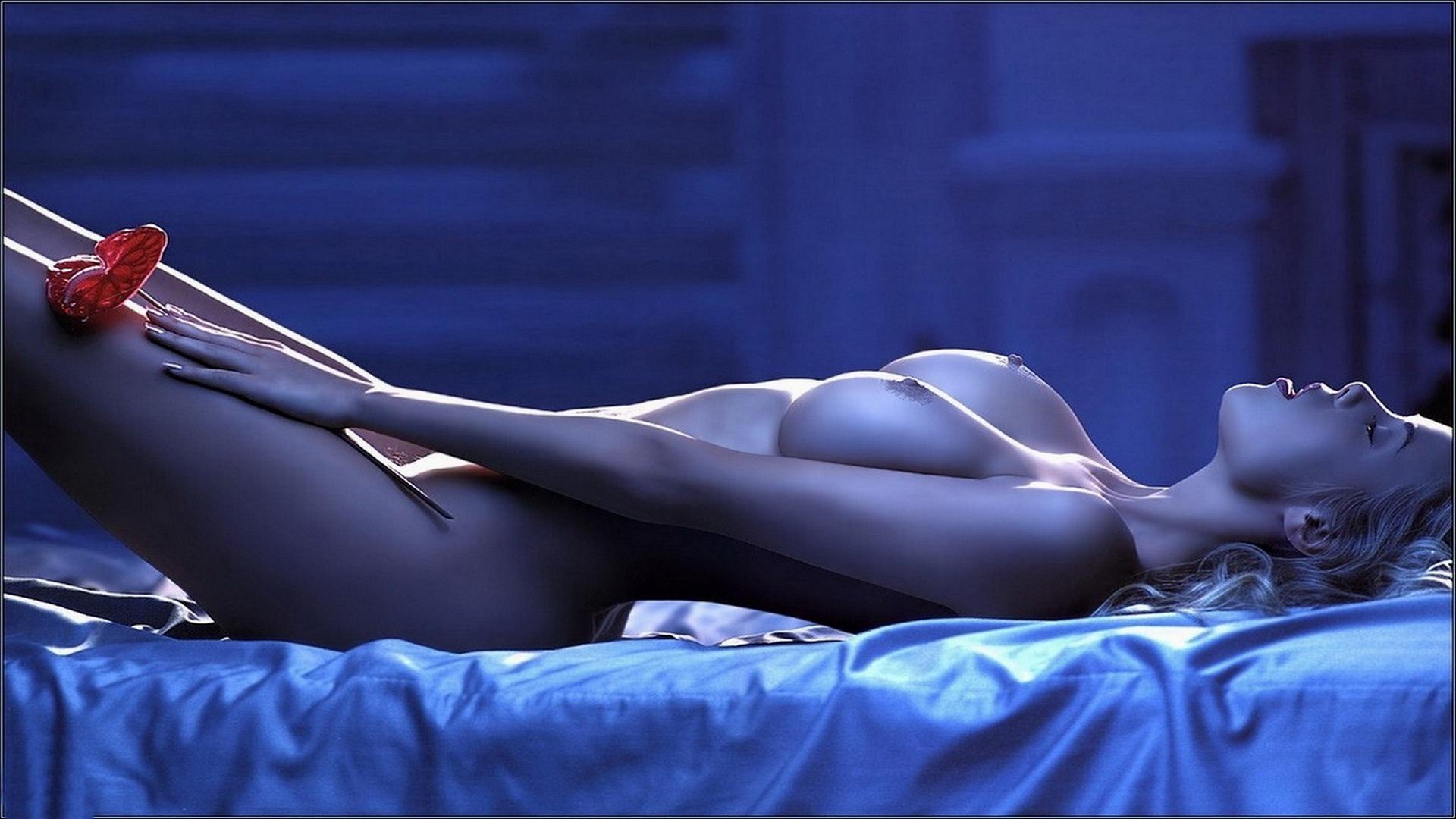 Kerala full nude