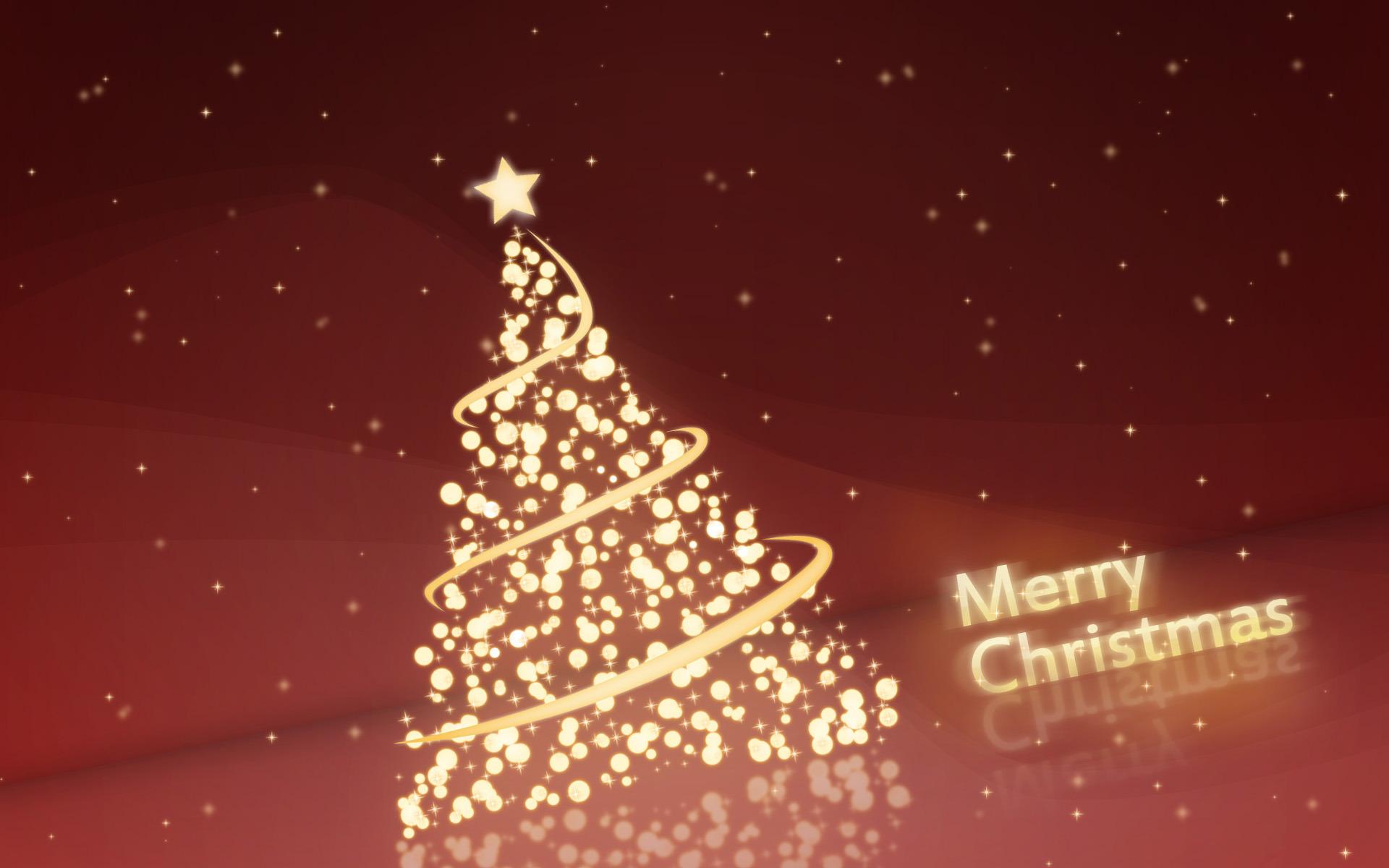 край богатой картинки на рабочий стол рождество пожелания способ
