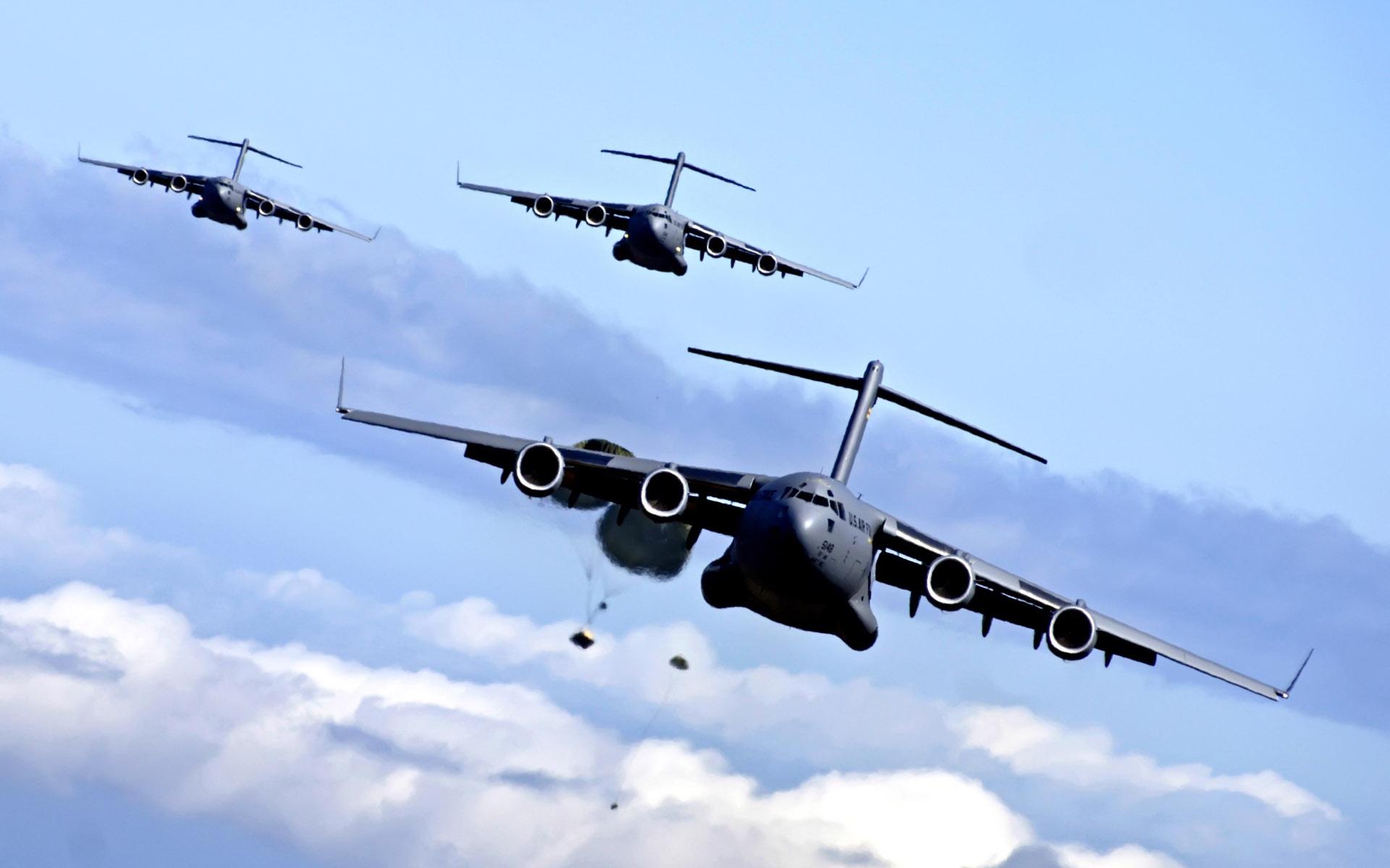 Поздравления для технического состава авиации5