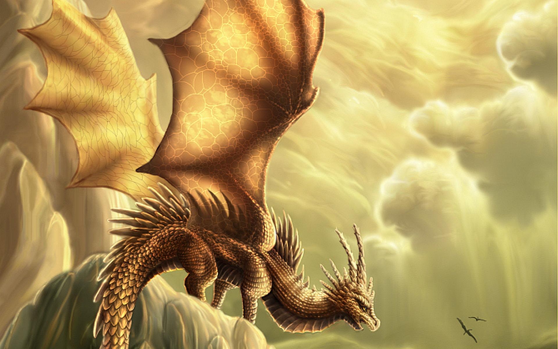 Тату дракона на шее мужские фото кант