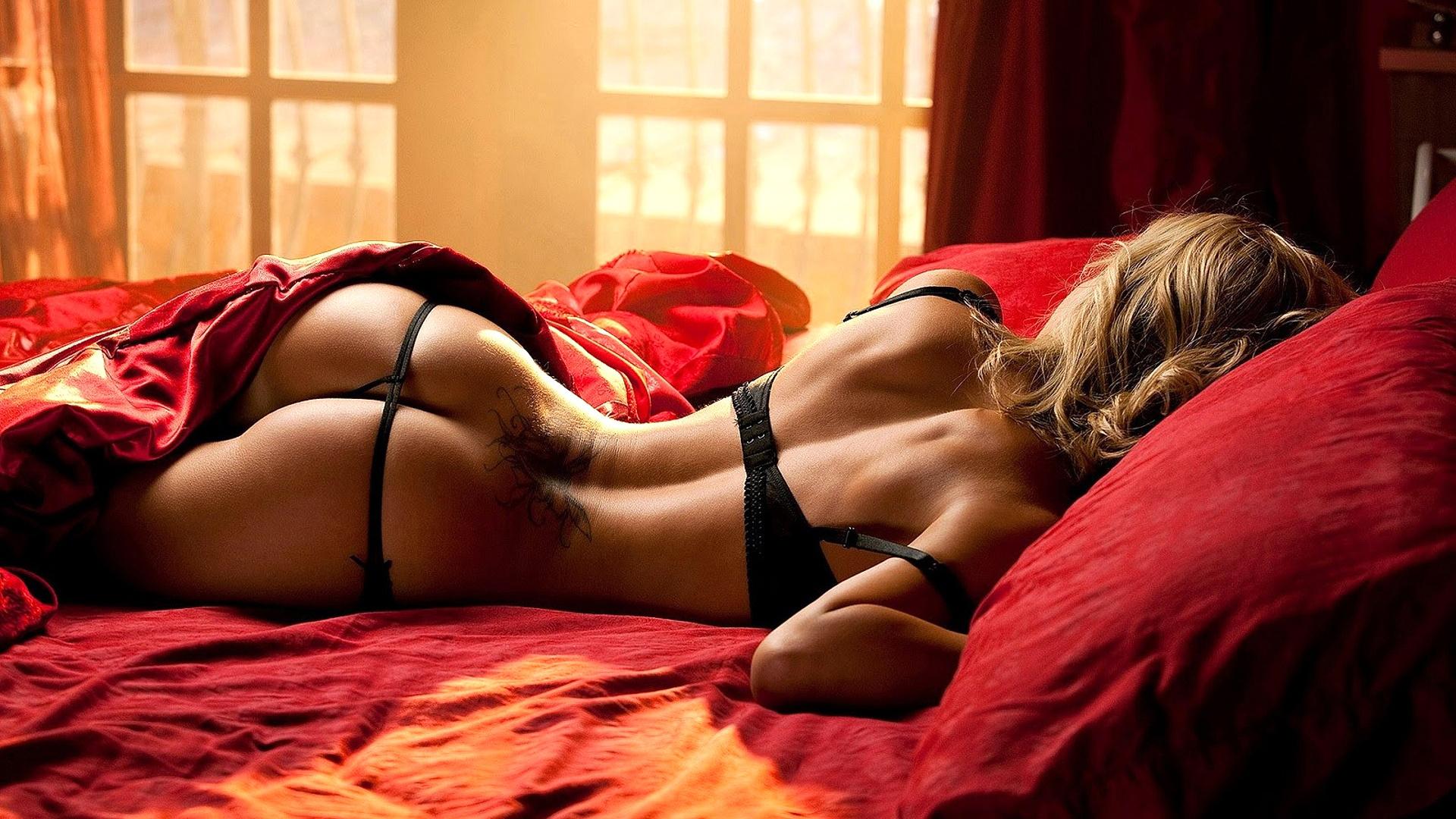 Сексуальное фото hd 68612 фотография