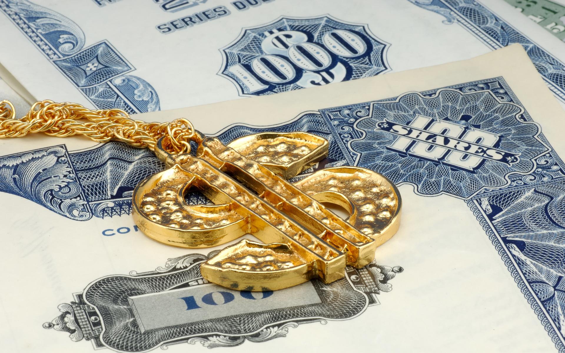 планировки картинка на рабочий стол на удачу и богатство на деньги выделяют решётка