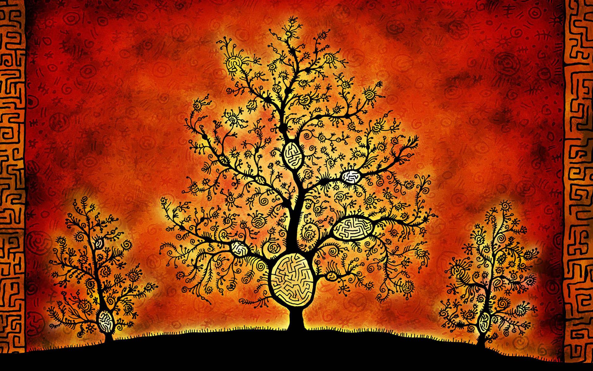 Картинки для дерева жизни