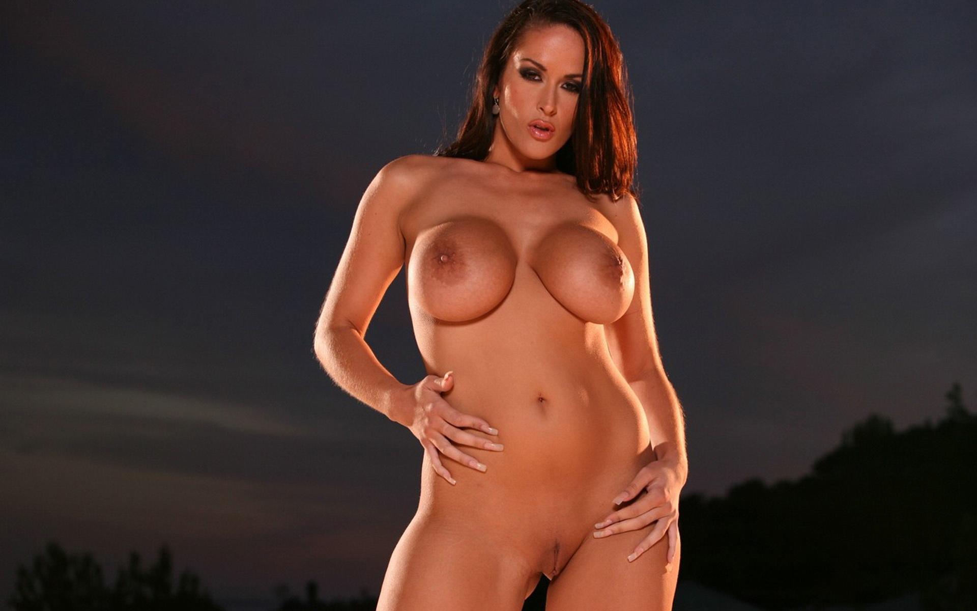Смотреть клипы с голыми женщинами, Видео голые танцы они же эротические танцы от голых 17 фотография