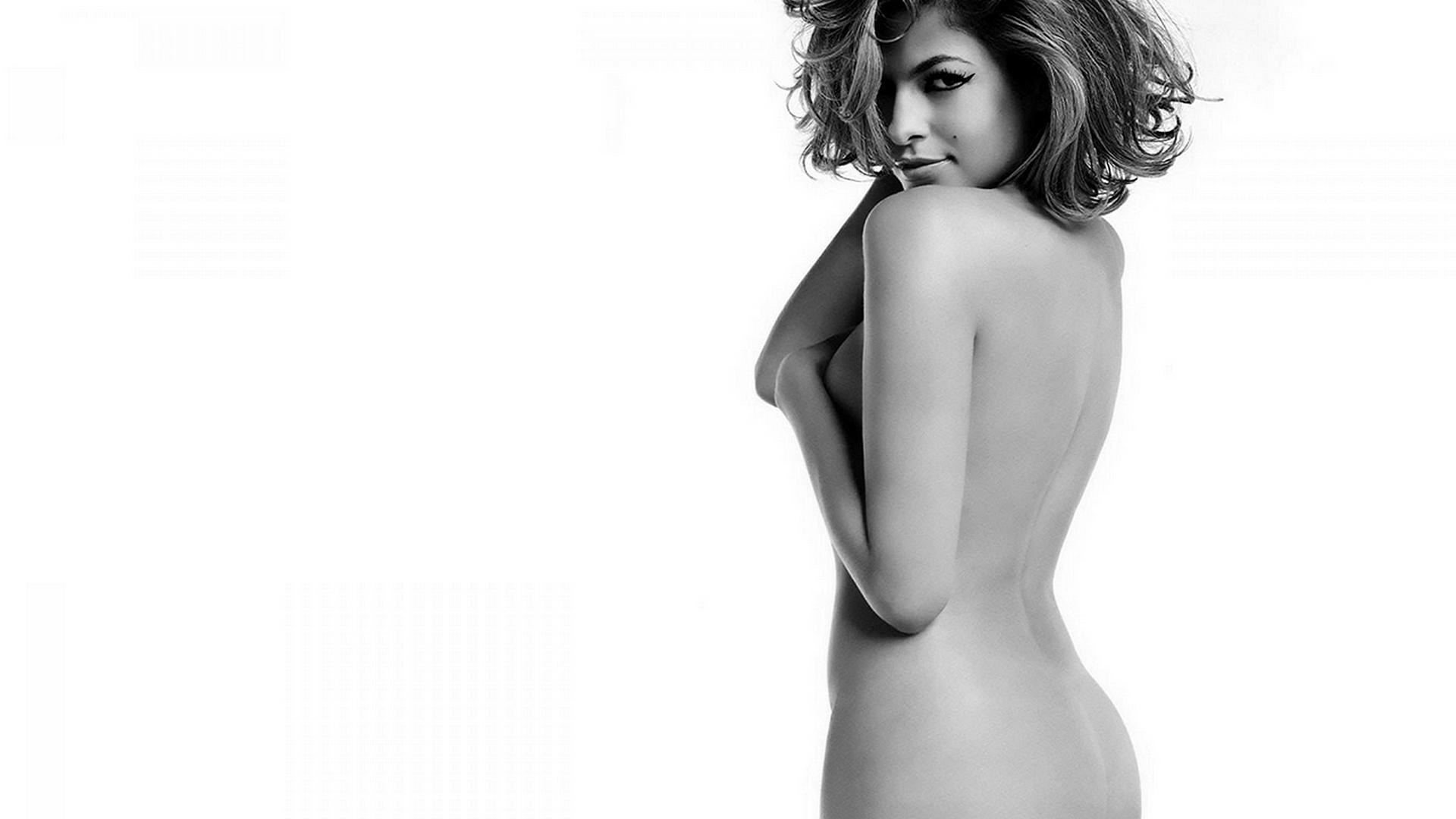 xxx-porn-pics-of-eva-mendes-butt-berry-nude
