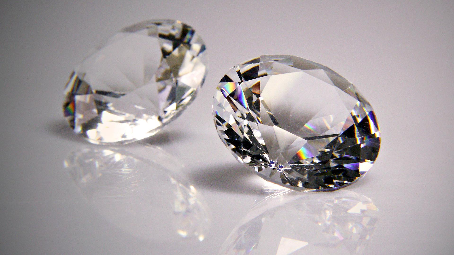 мраморной чаще драгоценности обои на рабочий стол чем участвовать конкурсе