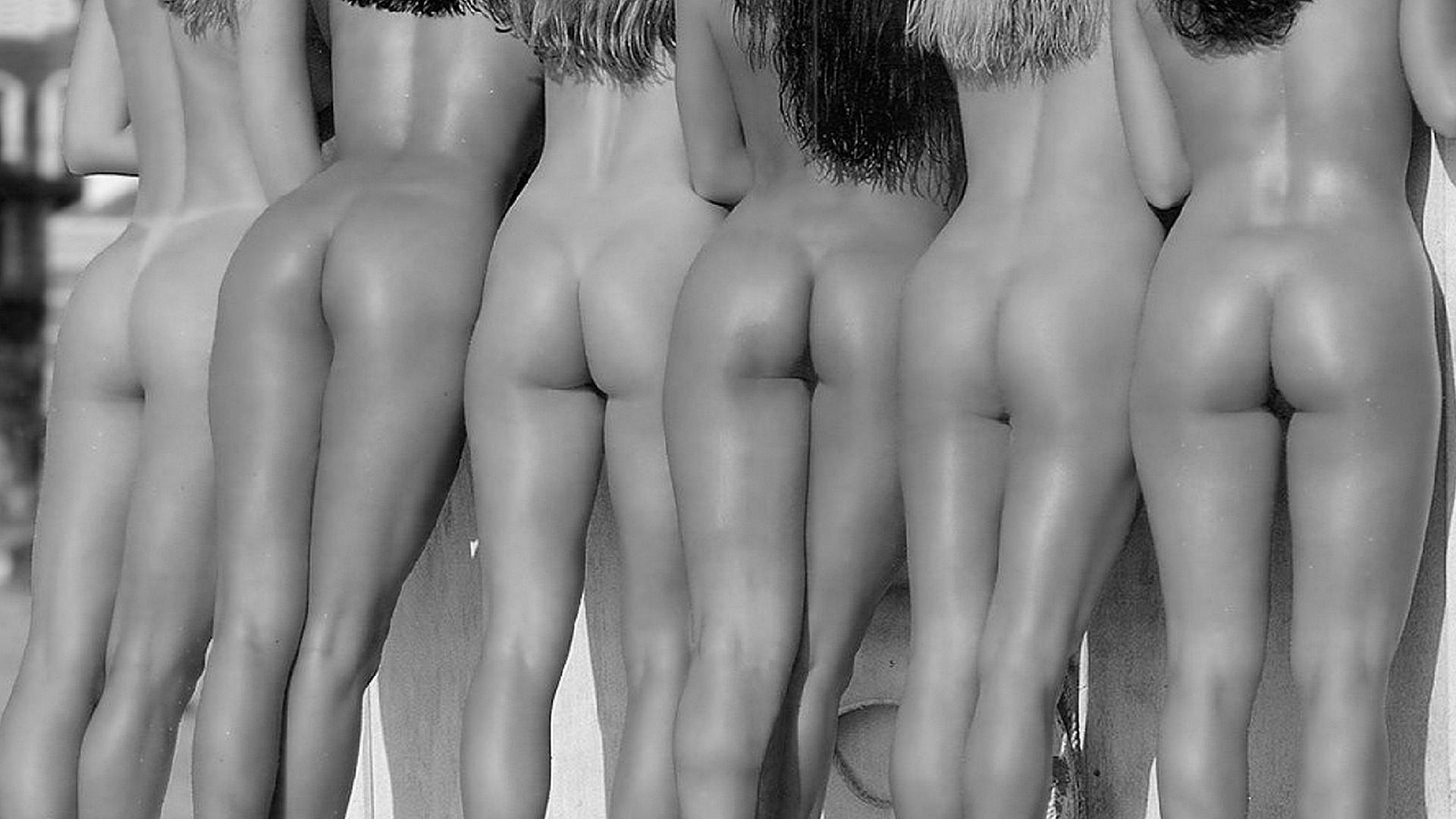 жопа.фото голая