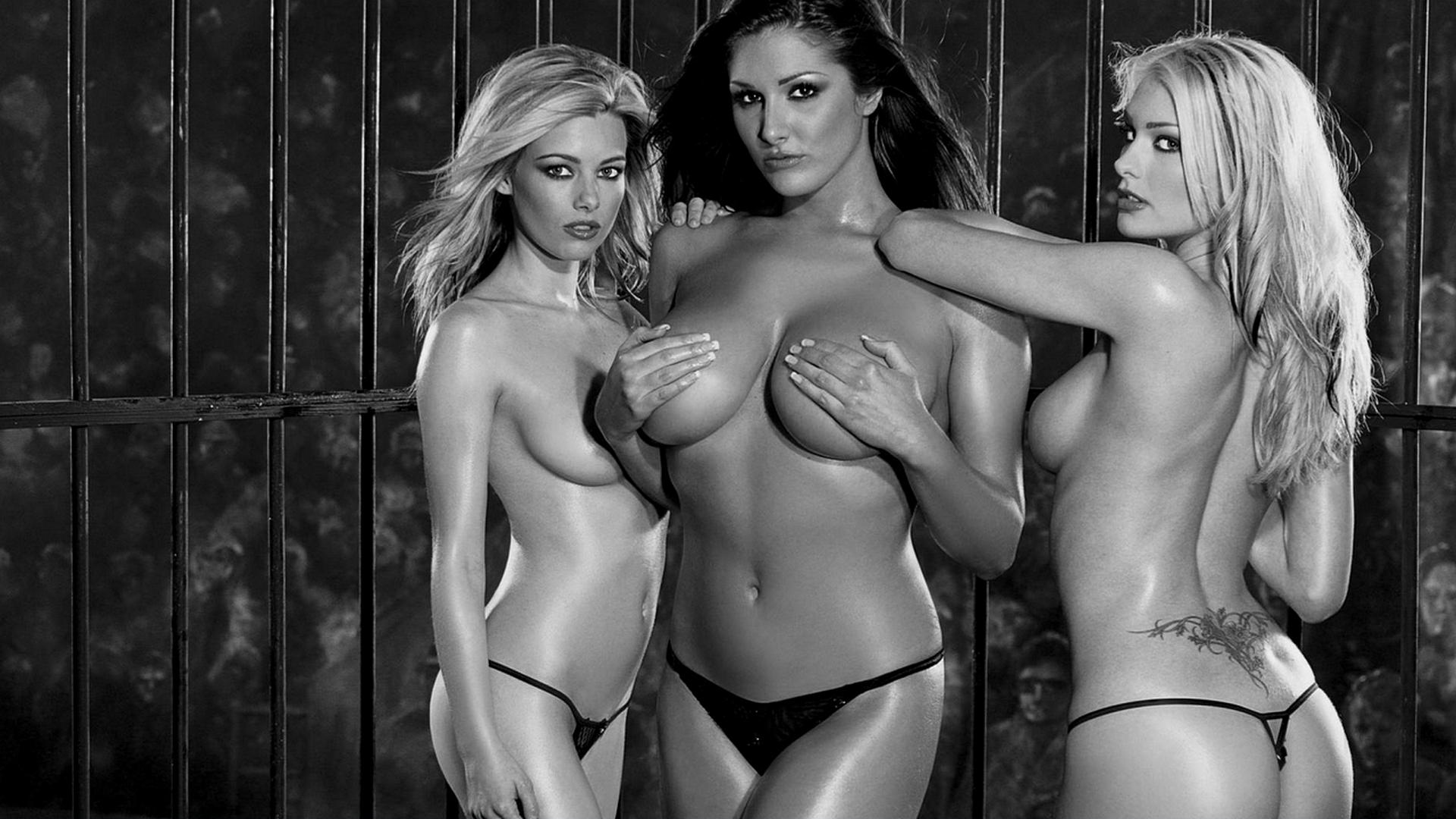 Сексуальні мамаші фото, Голые мамаши и мамы. Красивые фото голых мамок 12 фотография