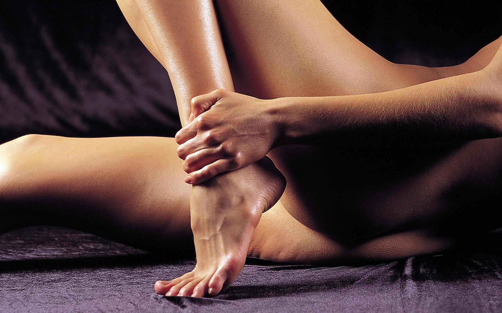 foto-krasivie-eroticheskie-nogi
