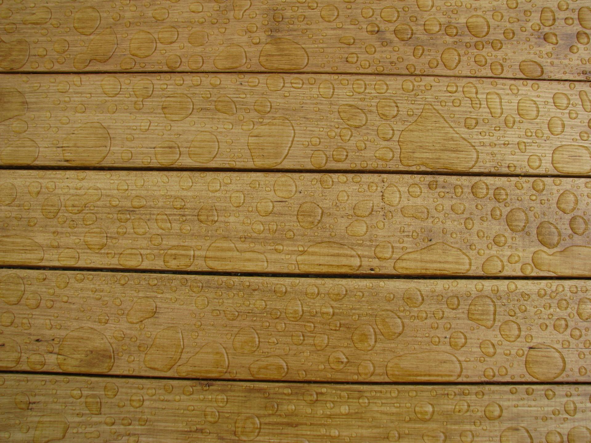 еще картинки для деревянных обоев для начинающих