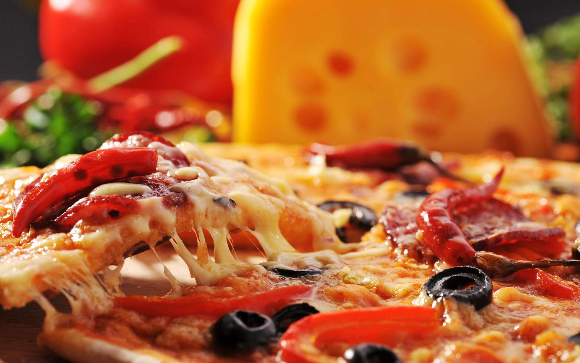 tasty pizza Tasty chicken pizza - 07 personal tasty chicken pizza - 12 medium.