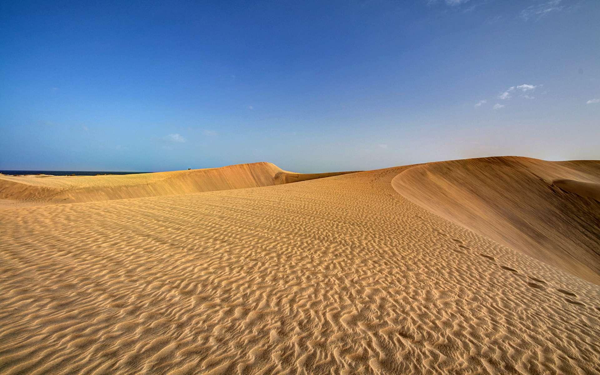 песчаные пустыни картинки видео подробно демонстрируется