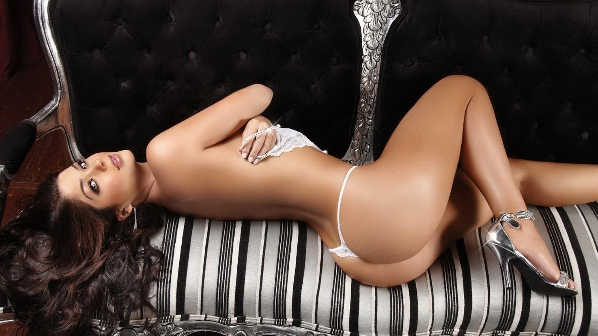 luchshie-seksi