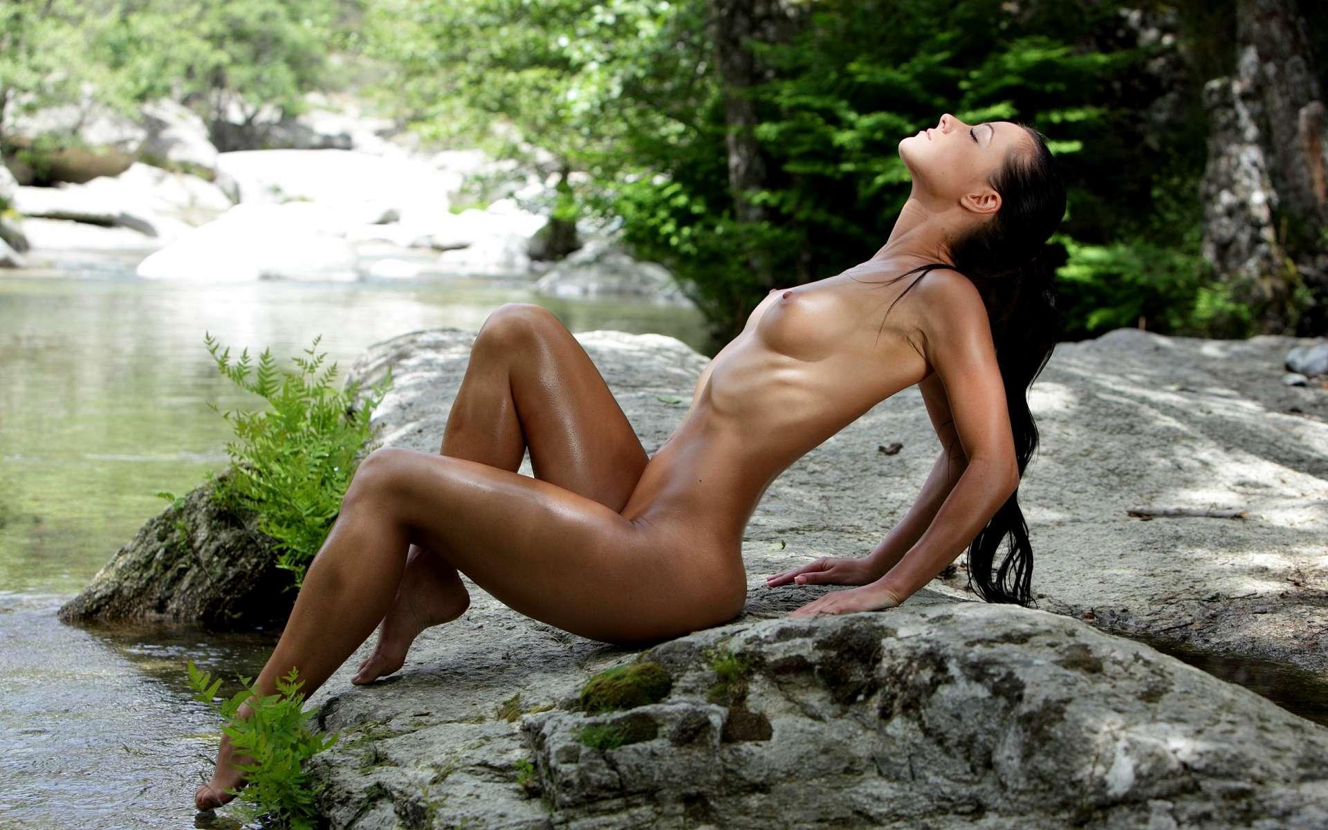 Сборников женщин фото голых