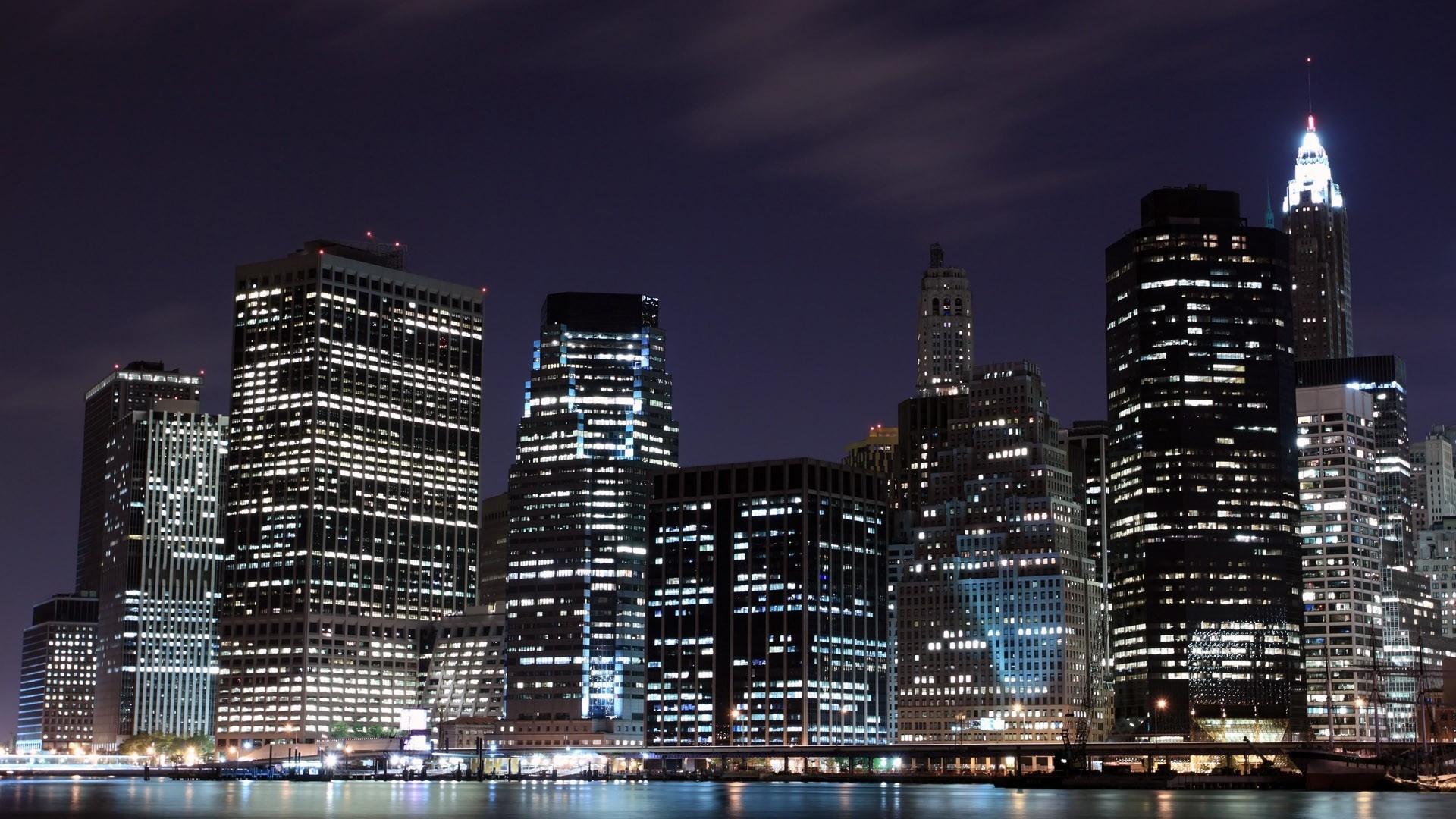 Лучший город картинка