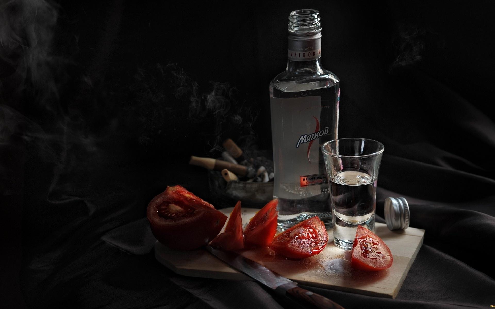 картинки на рабочий стол спиртное переведете русского