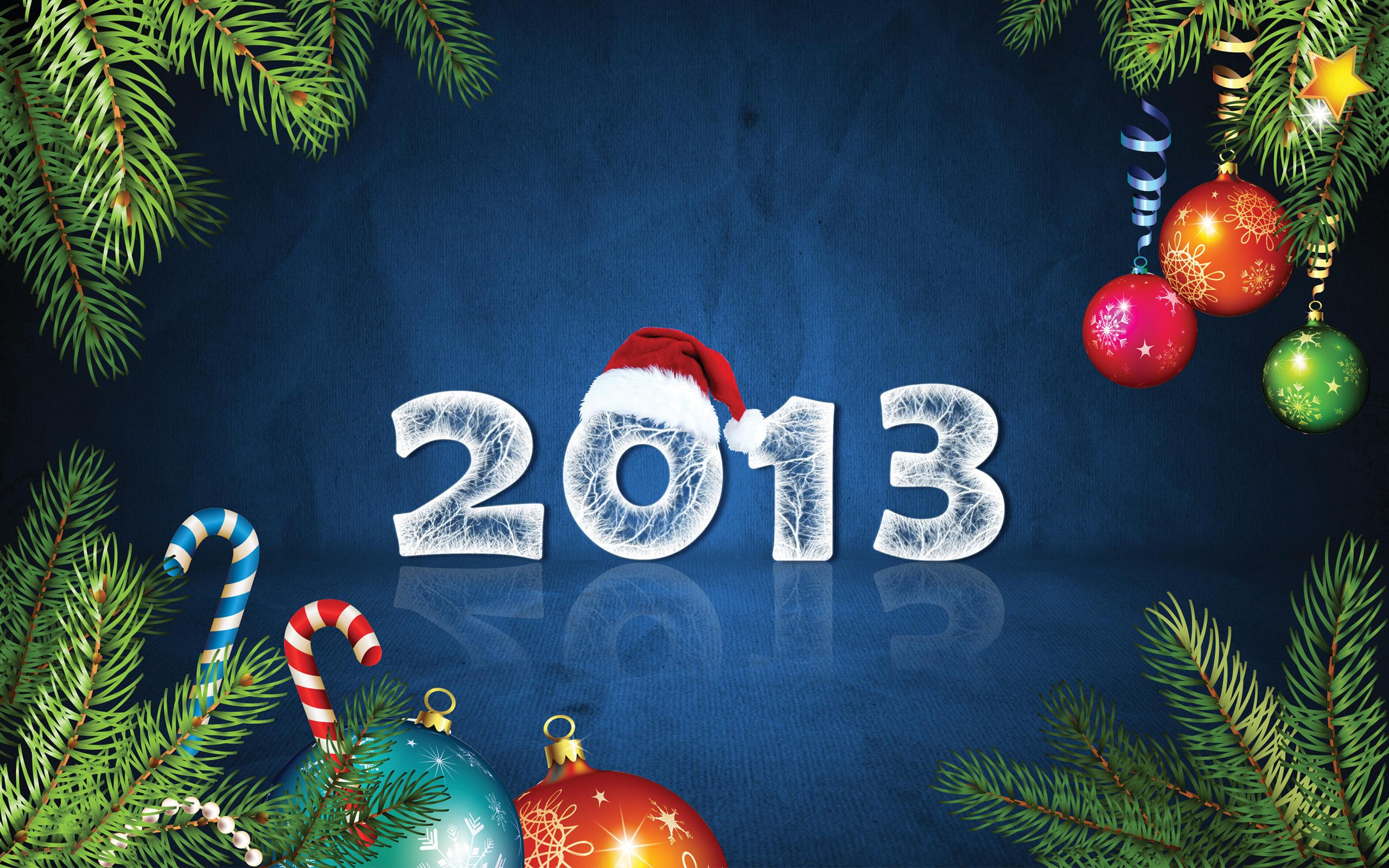 Покажи картинки нового года