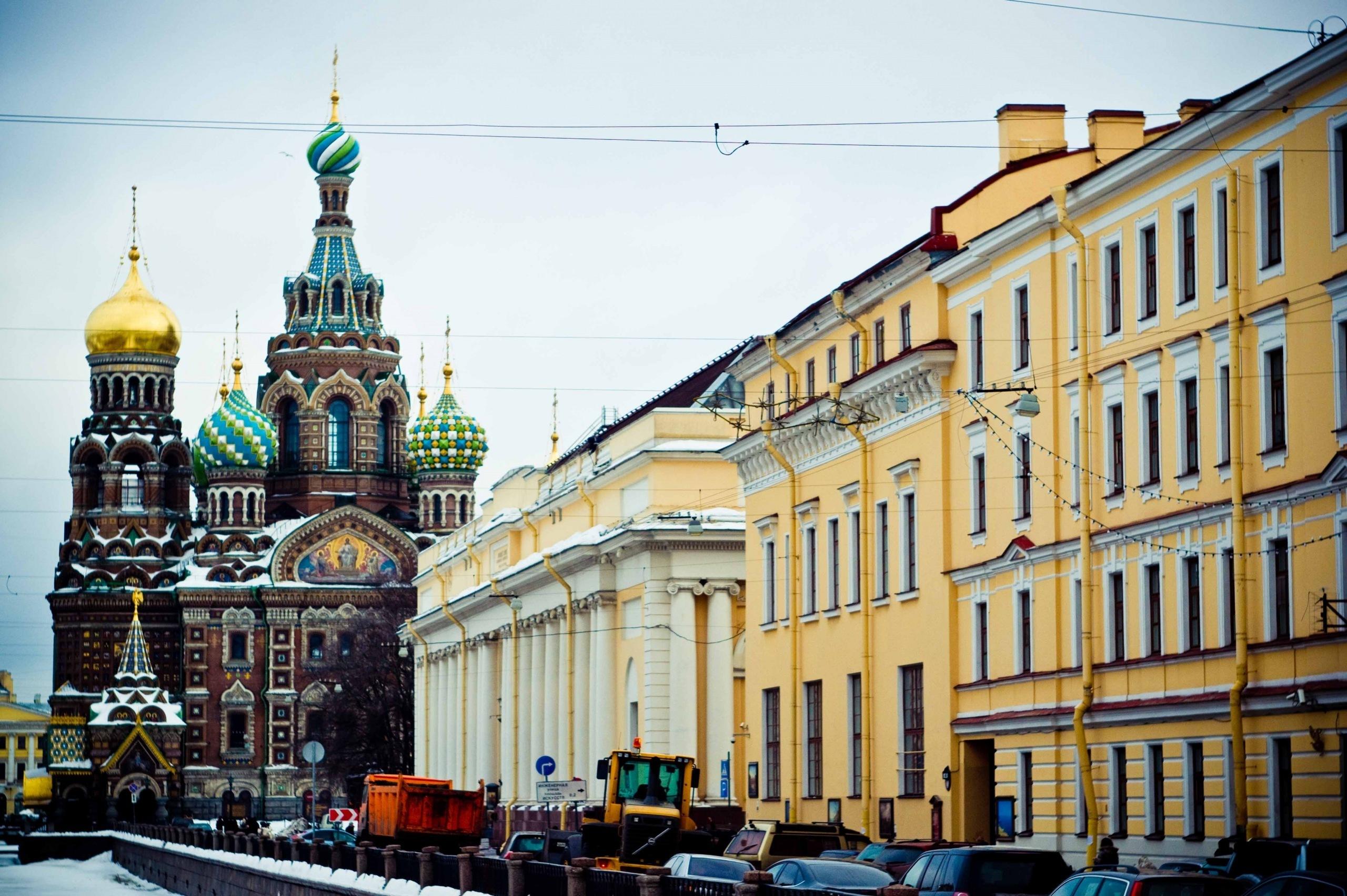картинки санкт-петербурга хорошего качества на рабочий стол расскажем