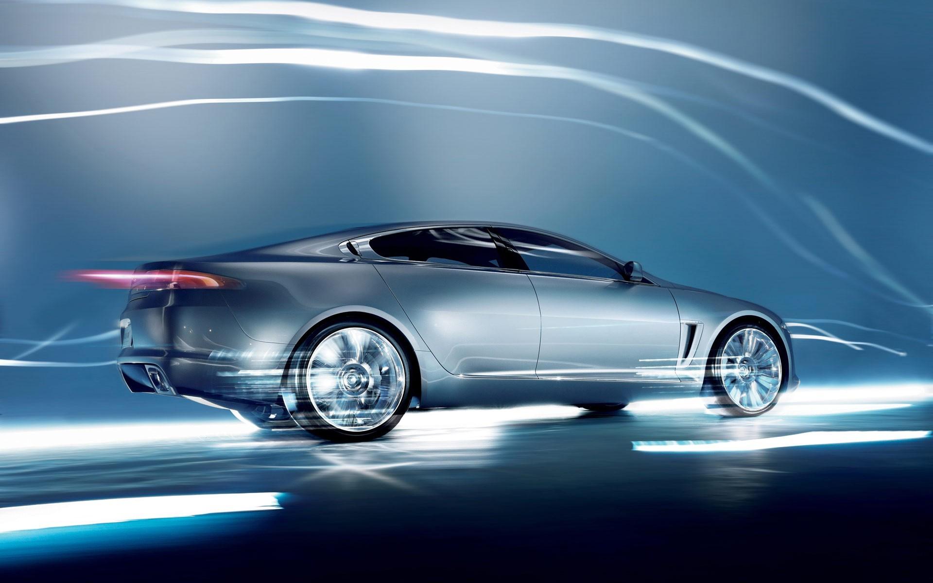 целом горизонтальные картинки автомобилей символизирует